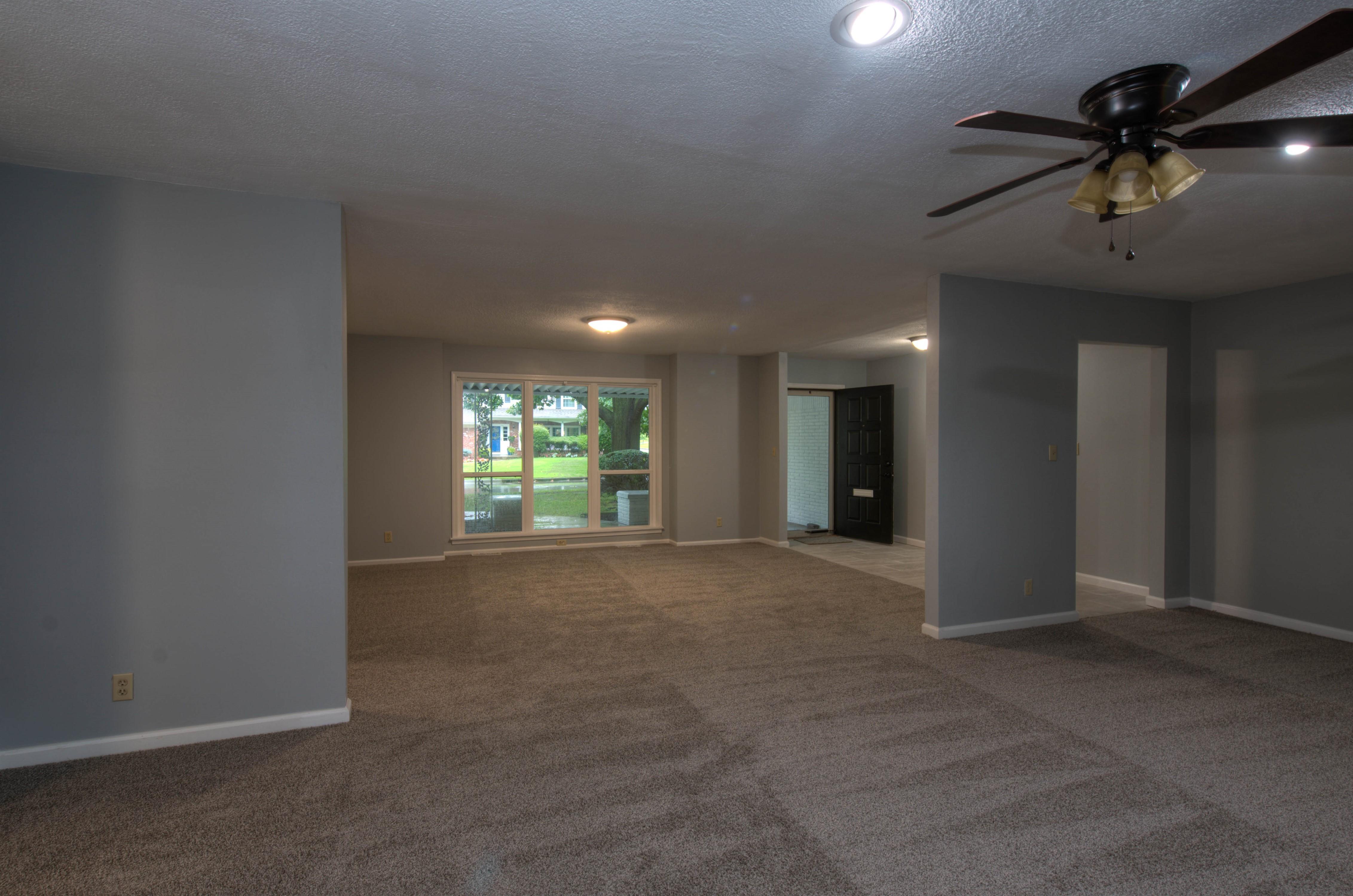 3618 S Braden Place Property Photo 5