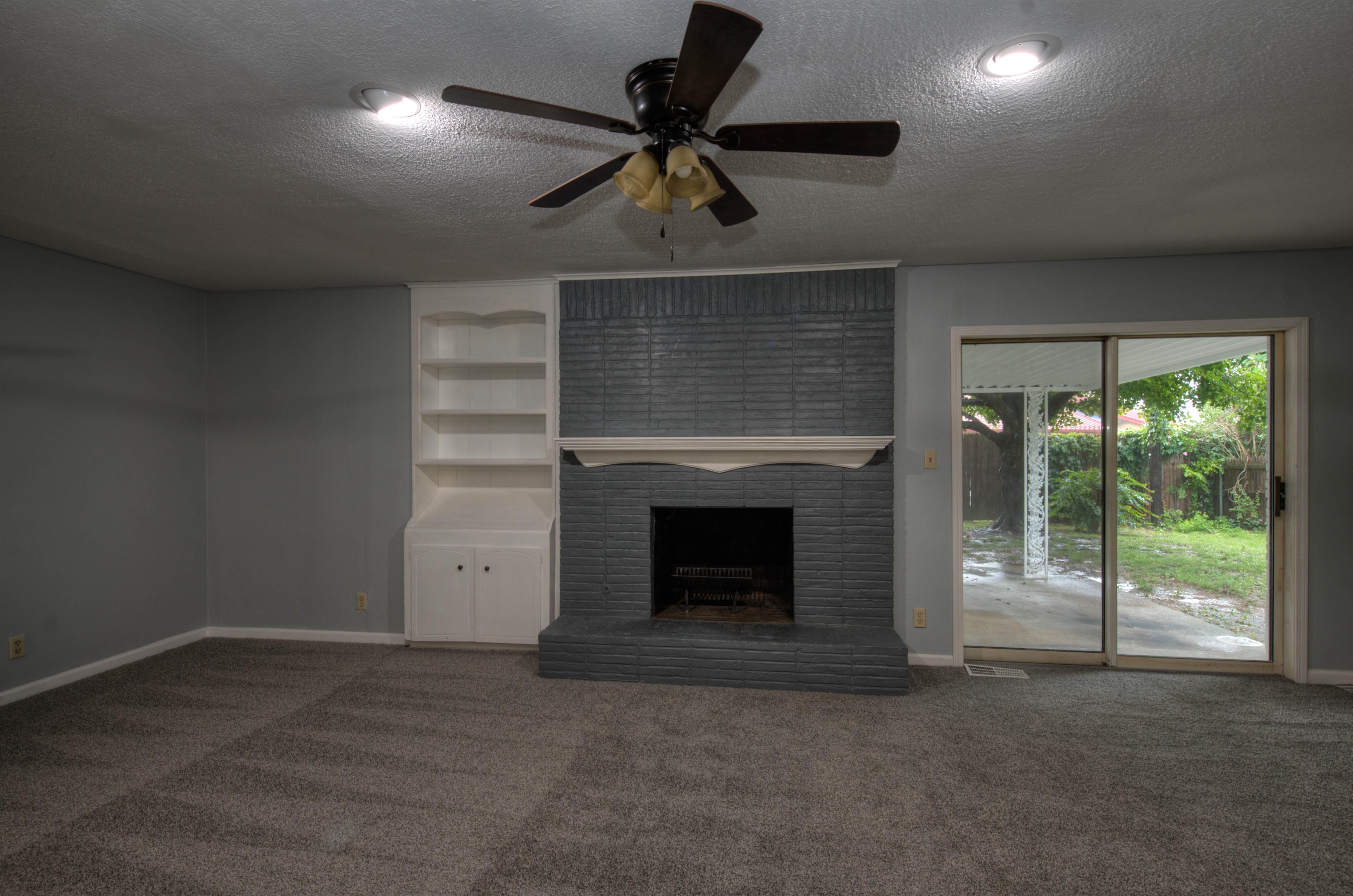 3618 S Braden Place Property Photo 6