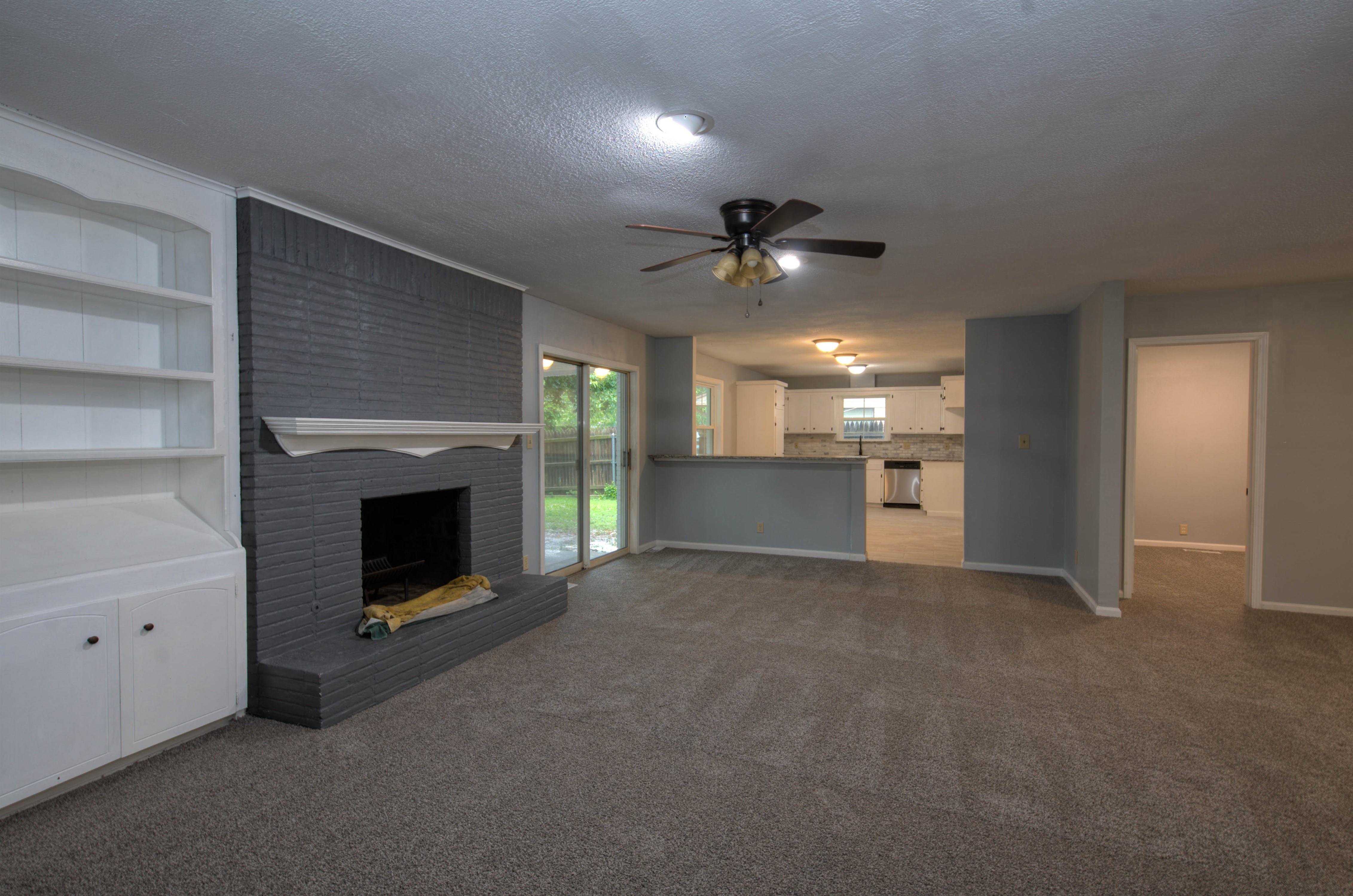 3618 S Braden Place Property Photo 7