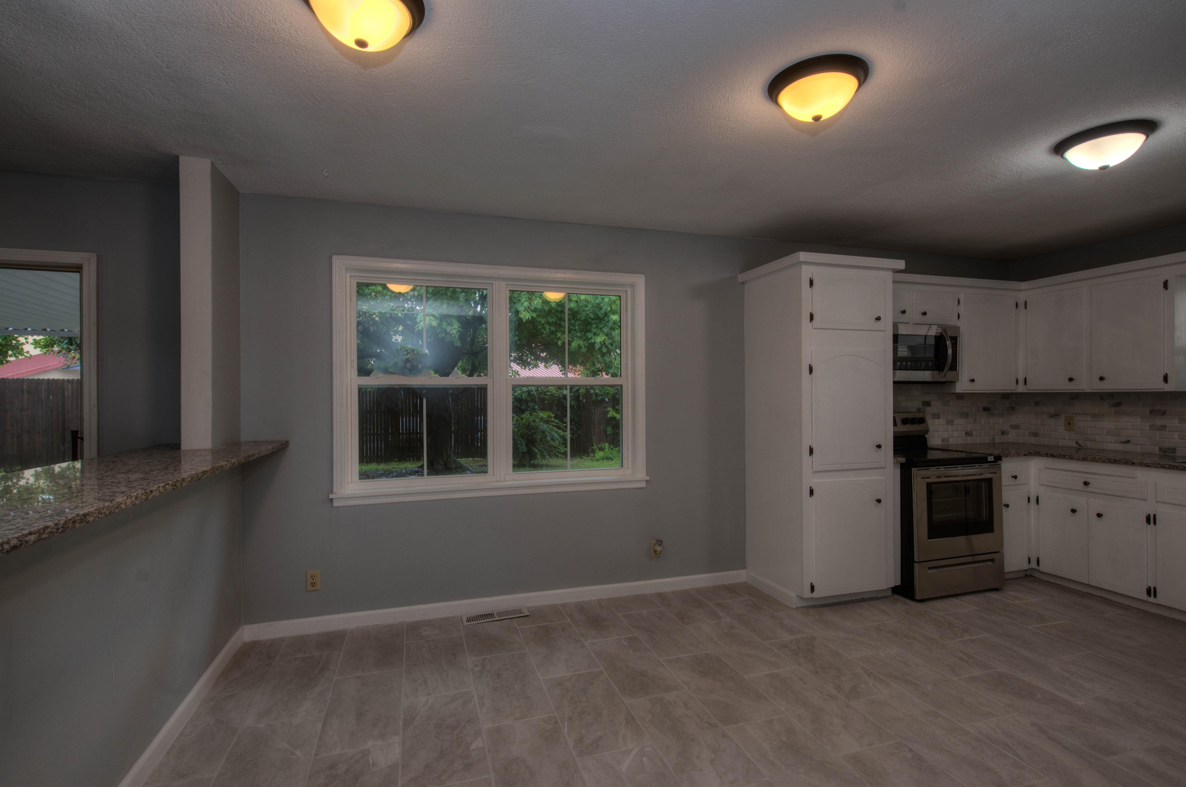 3618 S Braden Place Property Photo 9