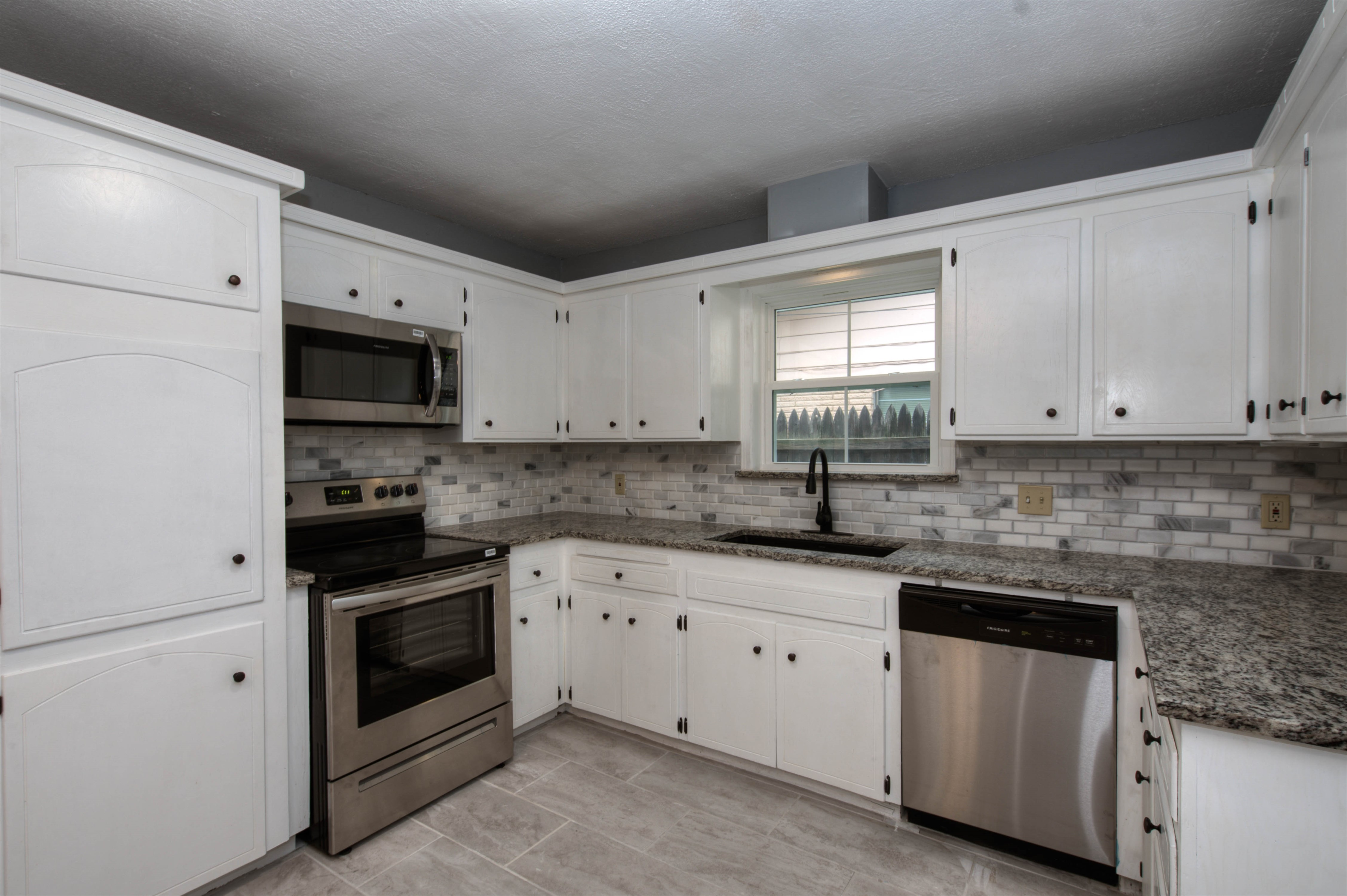 3618 S Braden Place Property Photo 10