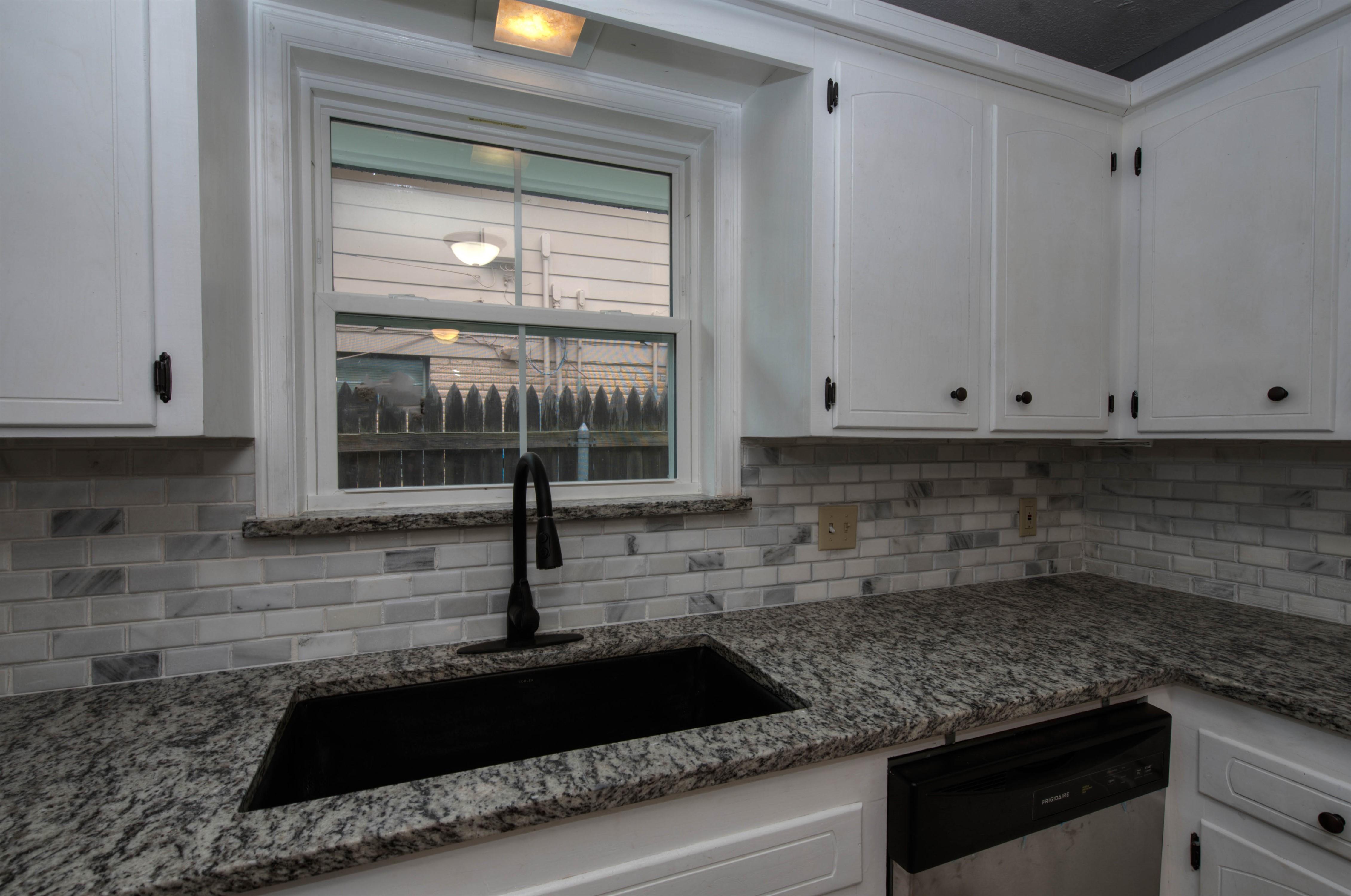 3618 S Braden Place Property Photo 11