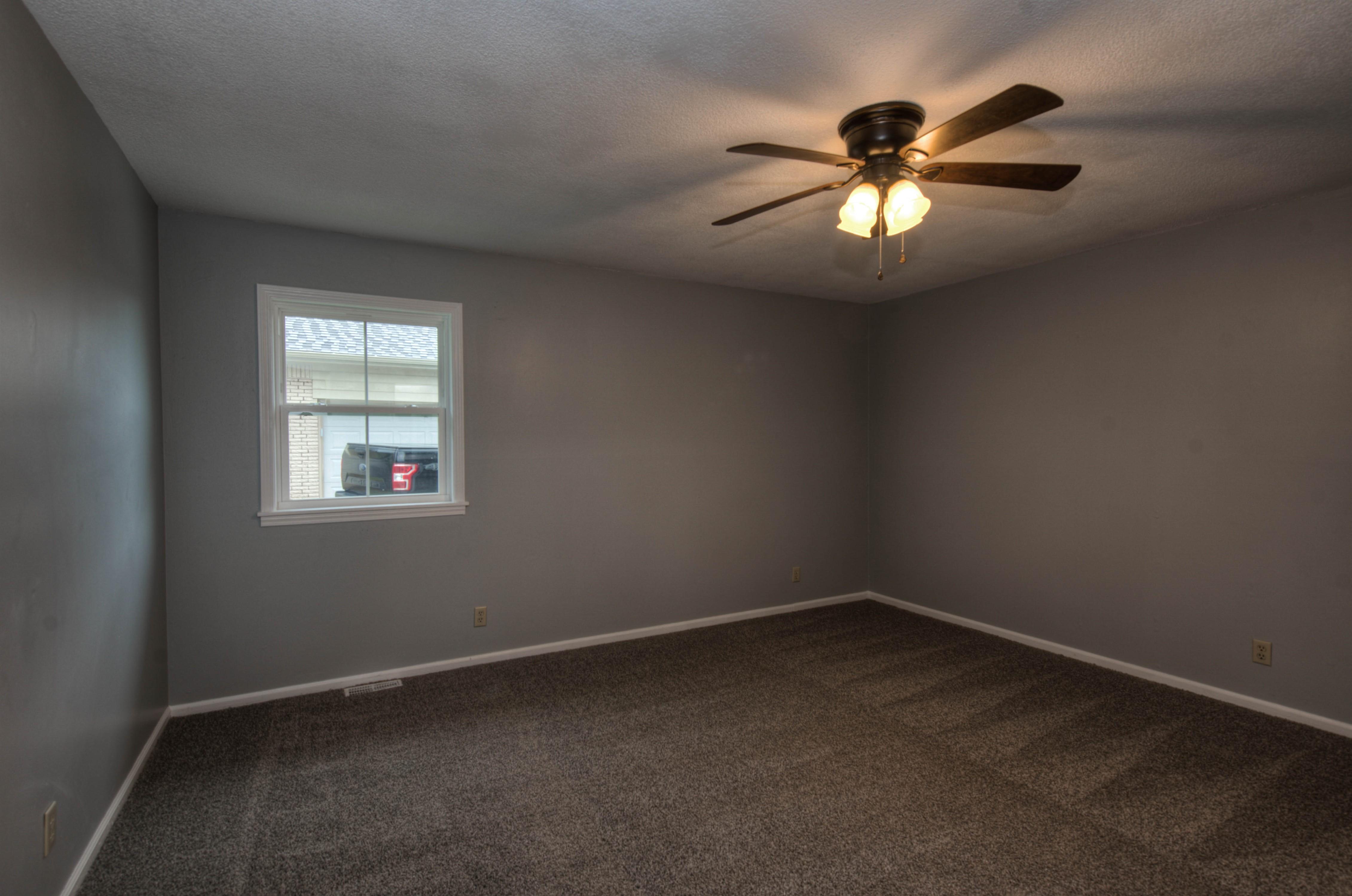3618 S Braden Place Property Photo 12