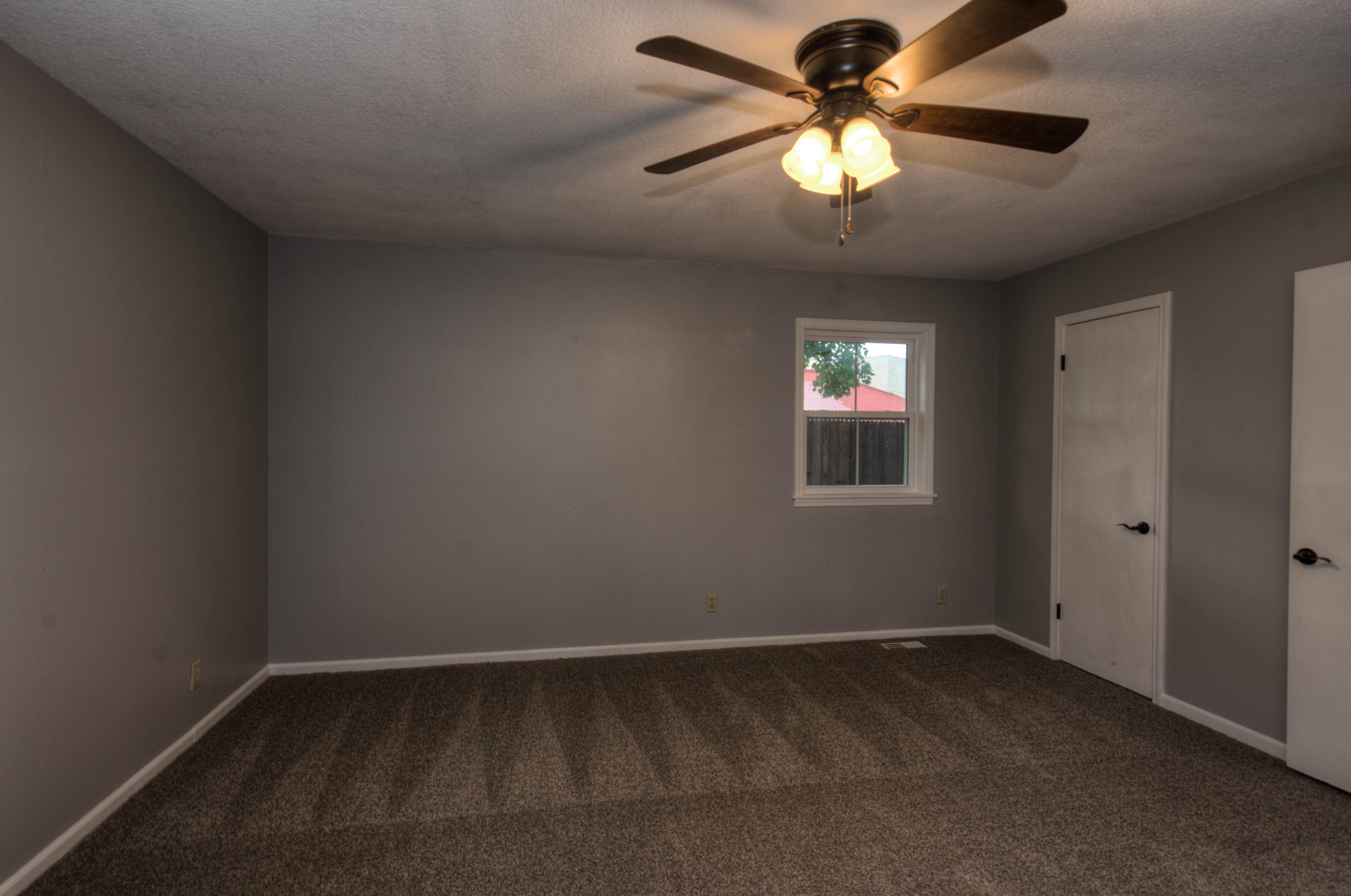 3618 S Braden Place Property Photo 13