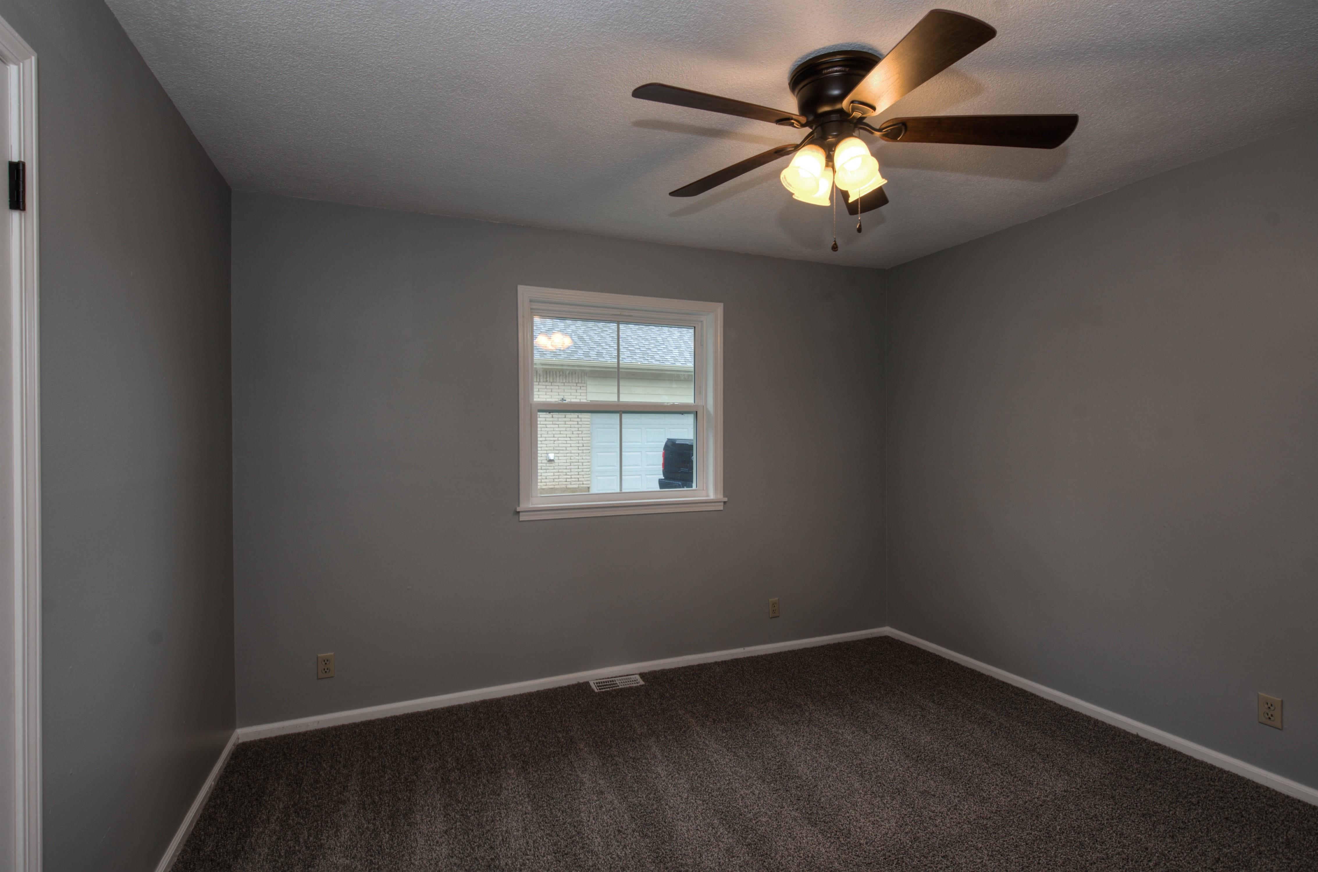 3618 S Braden Place Property Photo 16