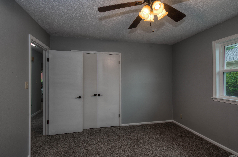 3618 S Braden Place Property Photo 17