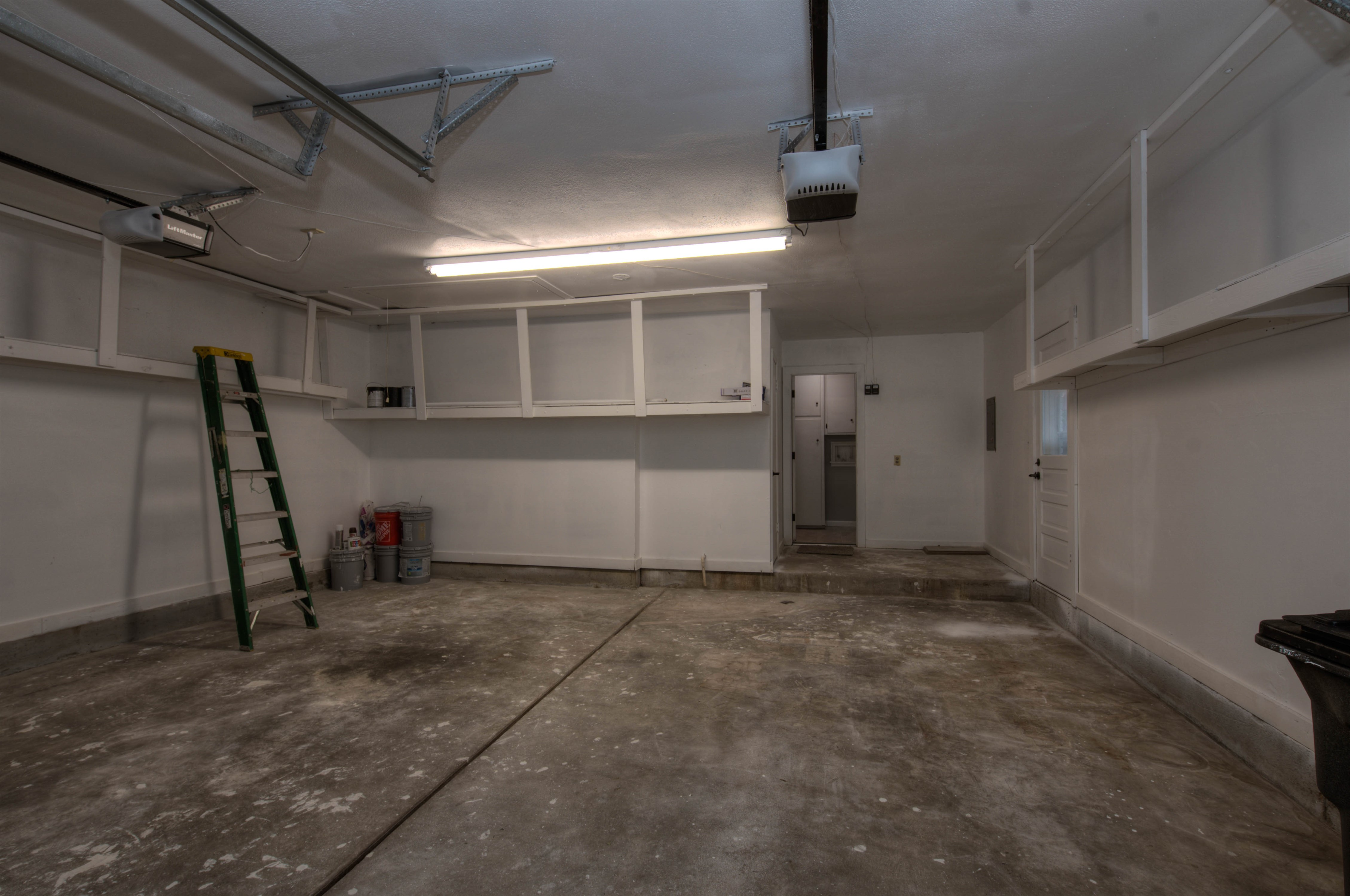 3618 S Braden Place Property Photo 21