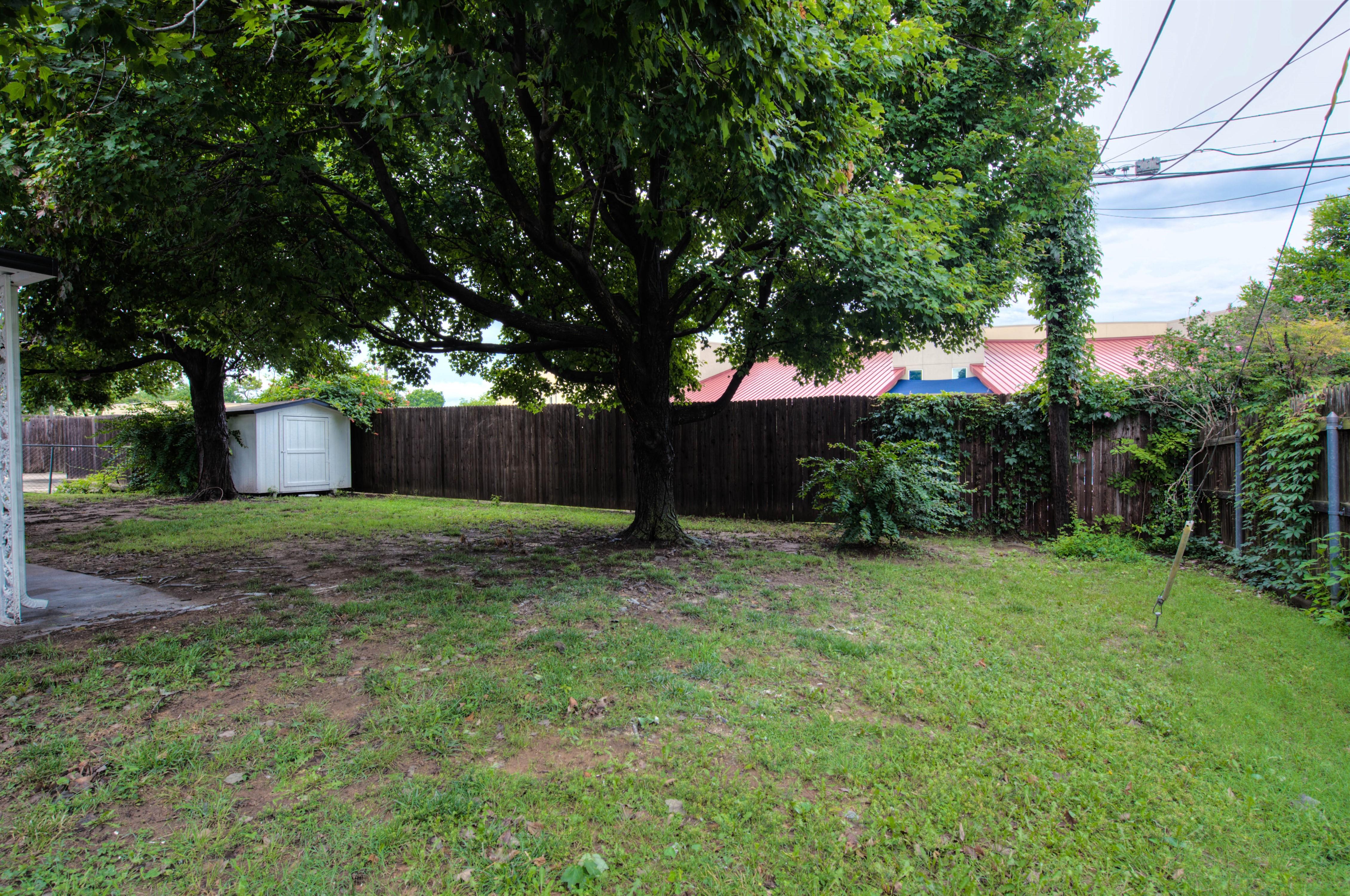 3618 S Braden Place Property Photo 22