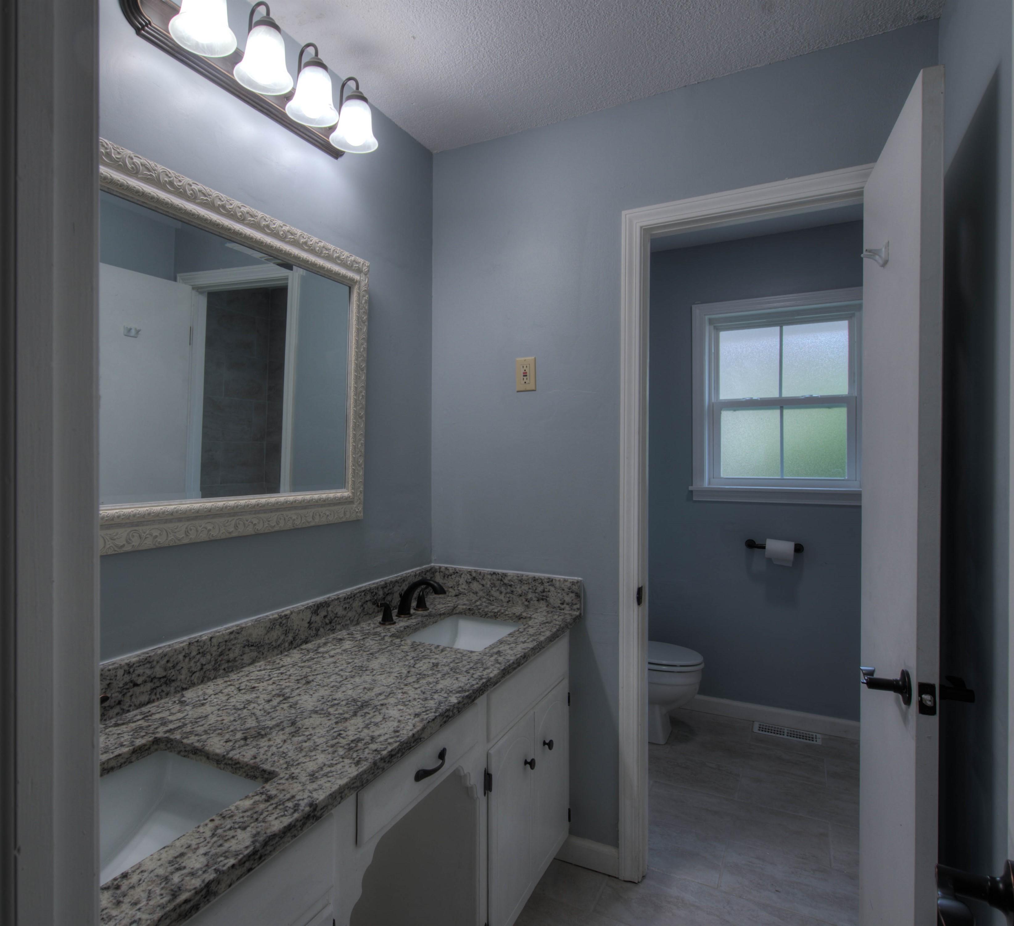 3618 S Braden Place Property Photo 18