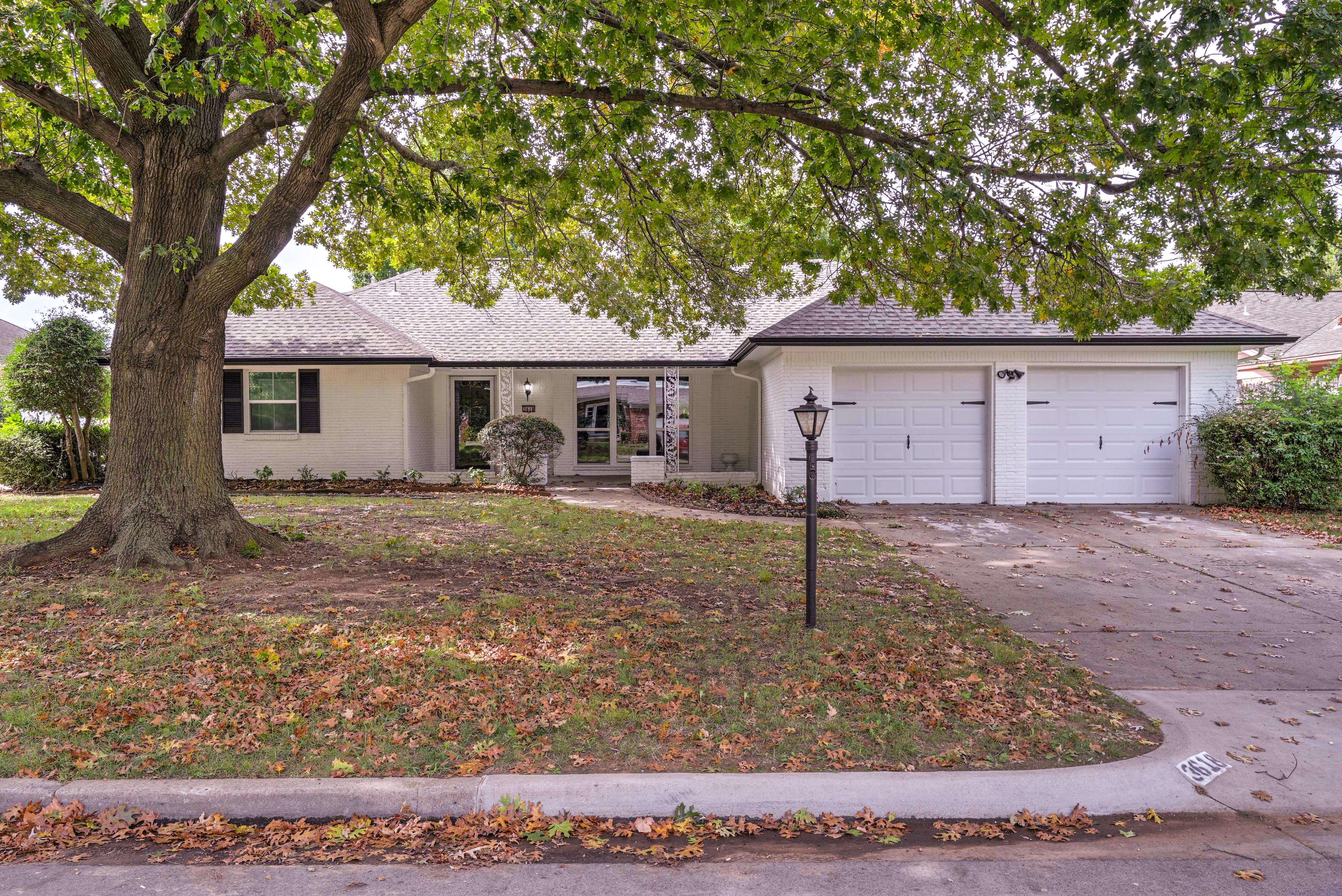 3618 S Braden Place Property Photo 1