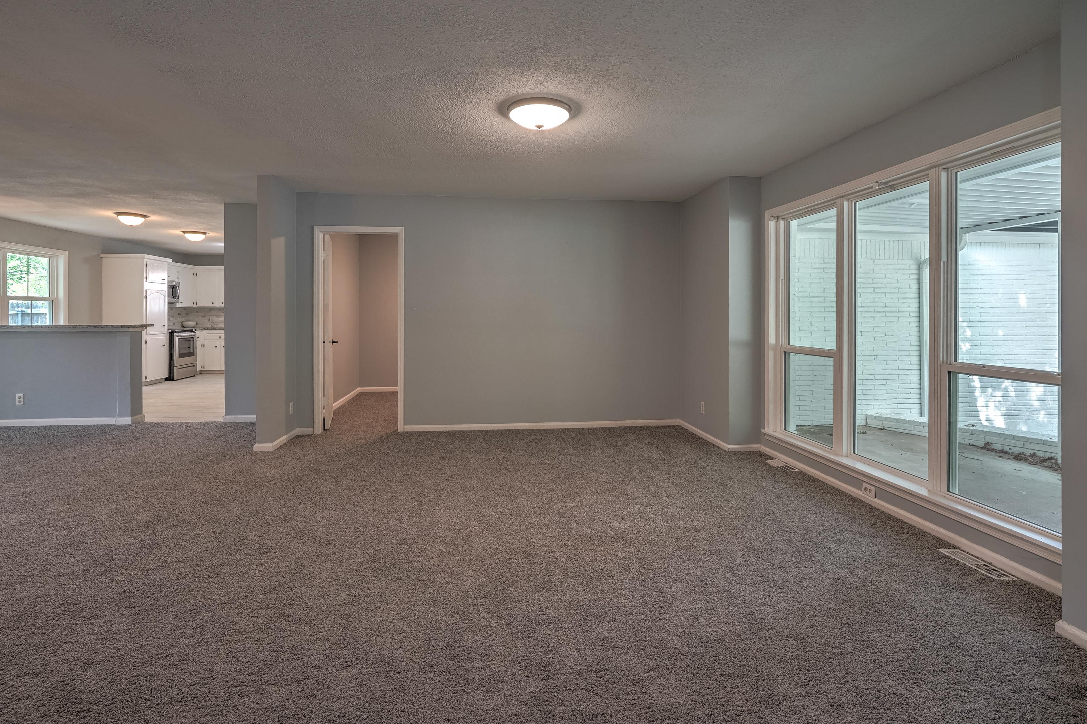 3618 S Braden Place Property Photo 4