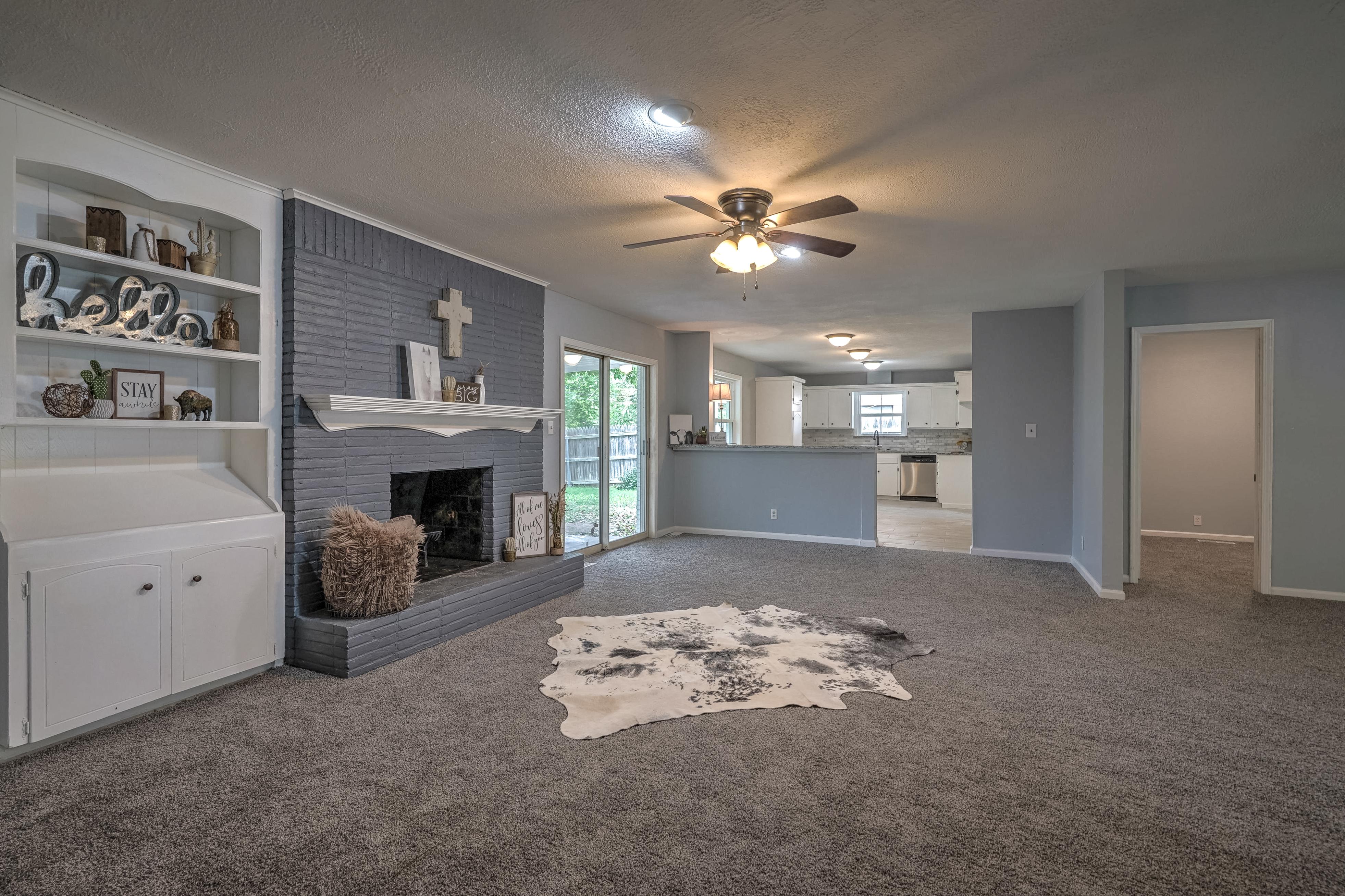 3618 S Braden Place Property Photo 8