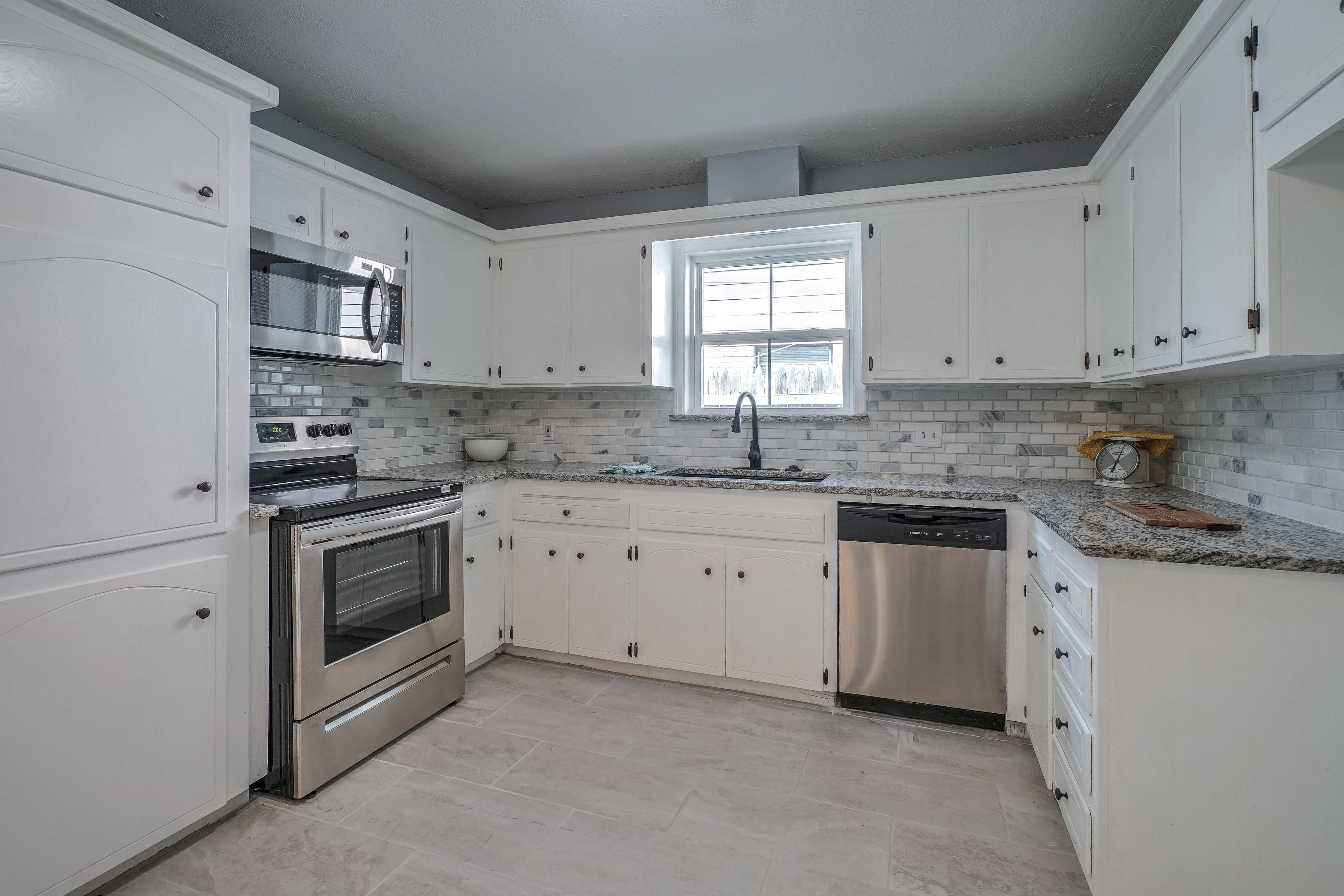 3618 S Braden Place Property Photo 15
