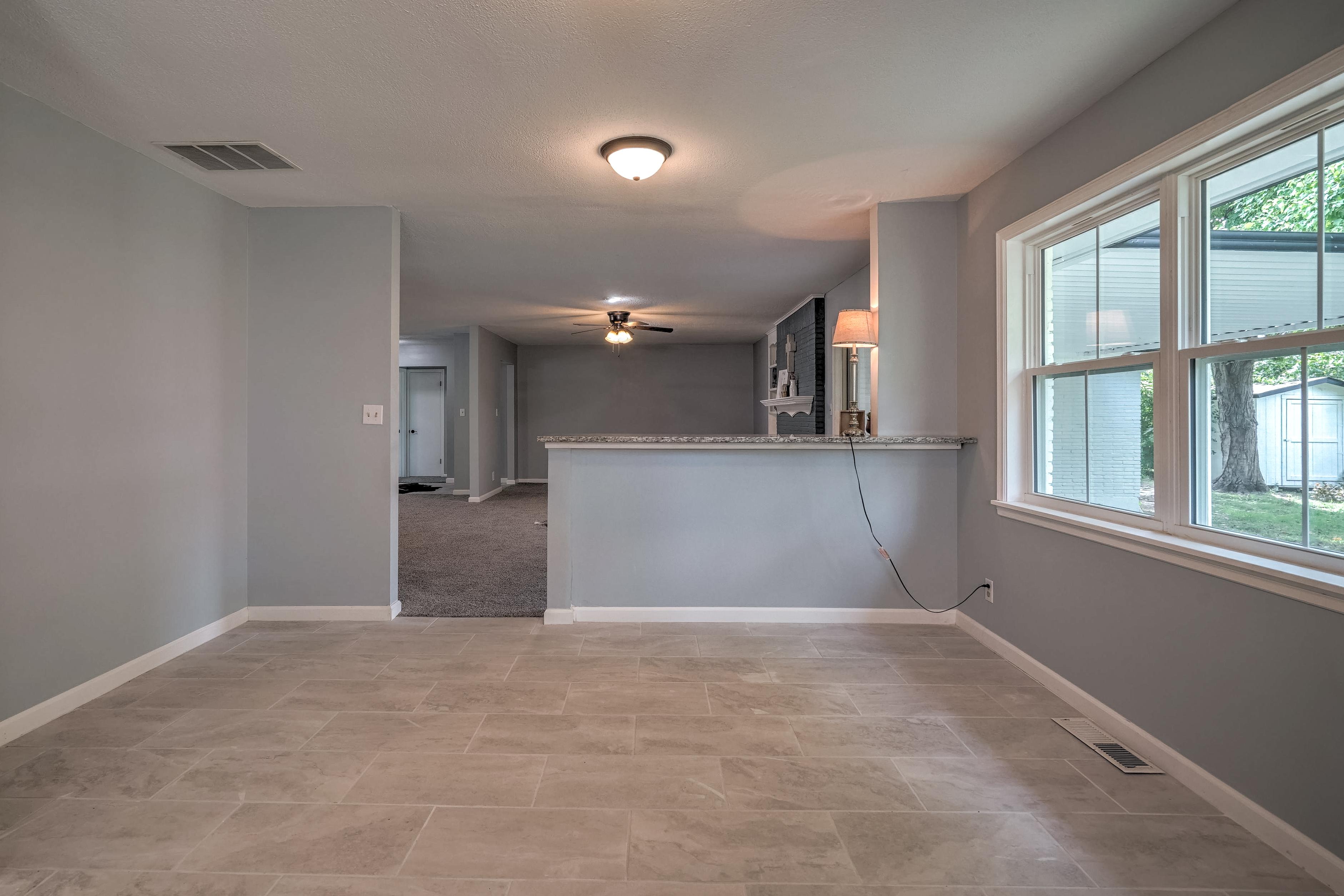 3618 S Braden Place Property Photo 14