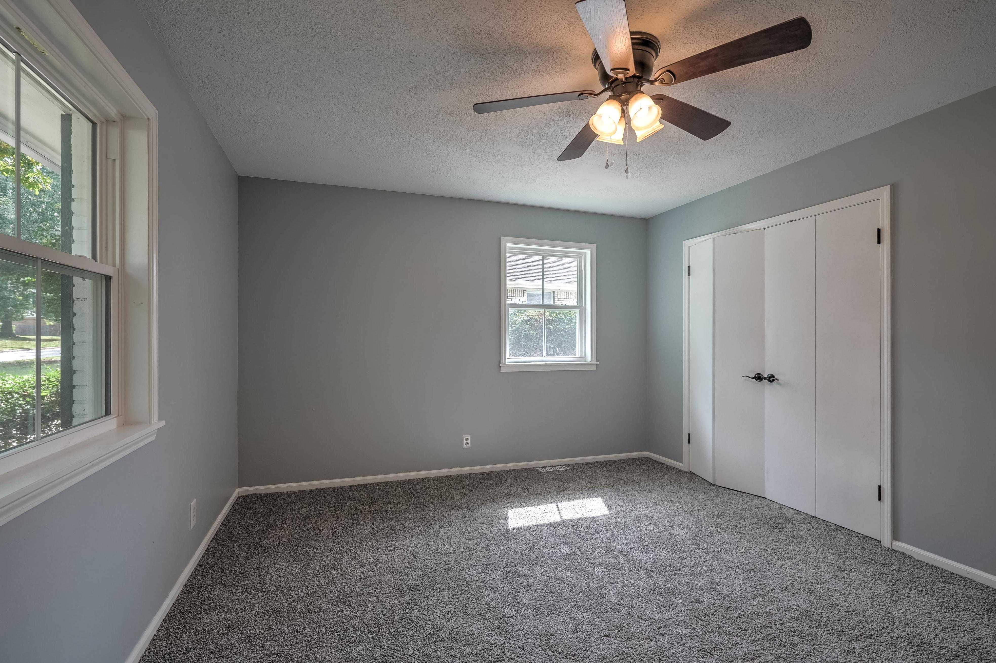 3618 S Braden Place Property Photo 23