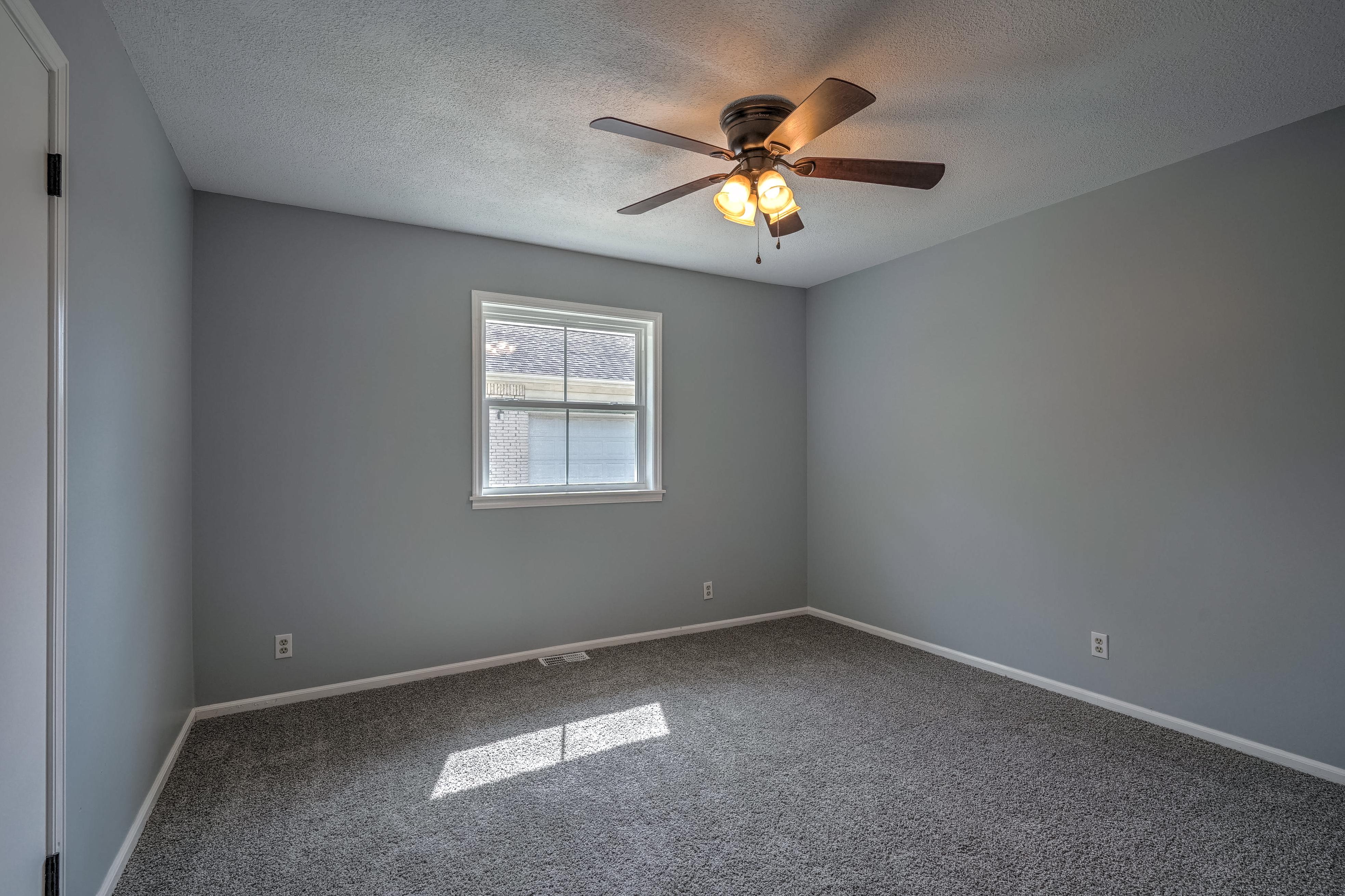 3618 S Braden Place Property Photo 26