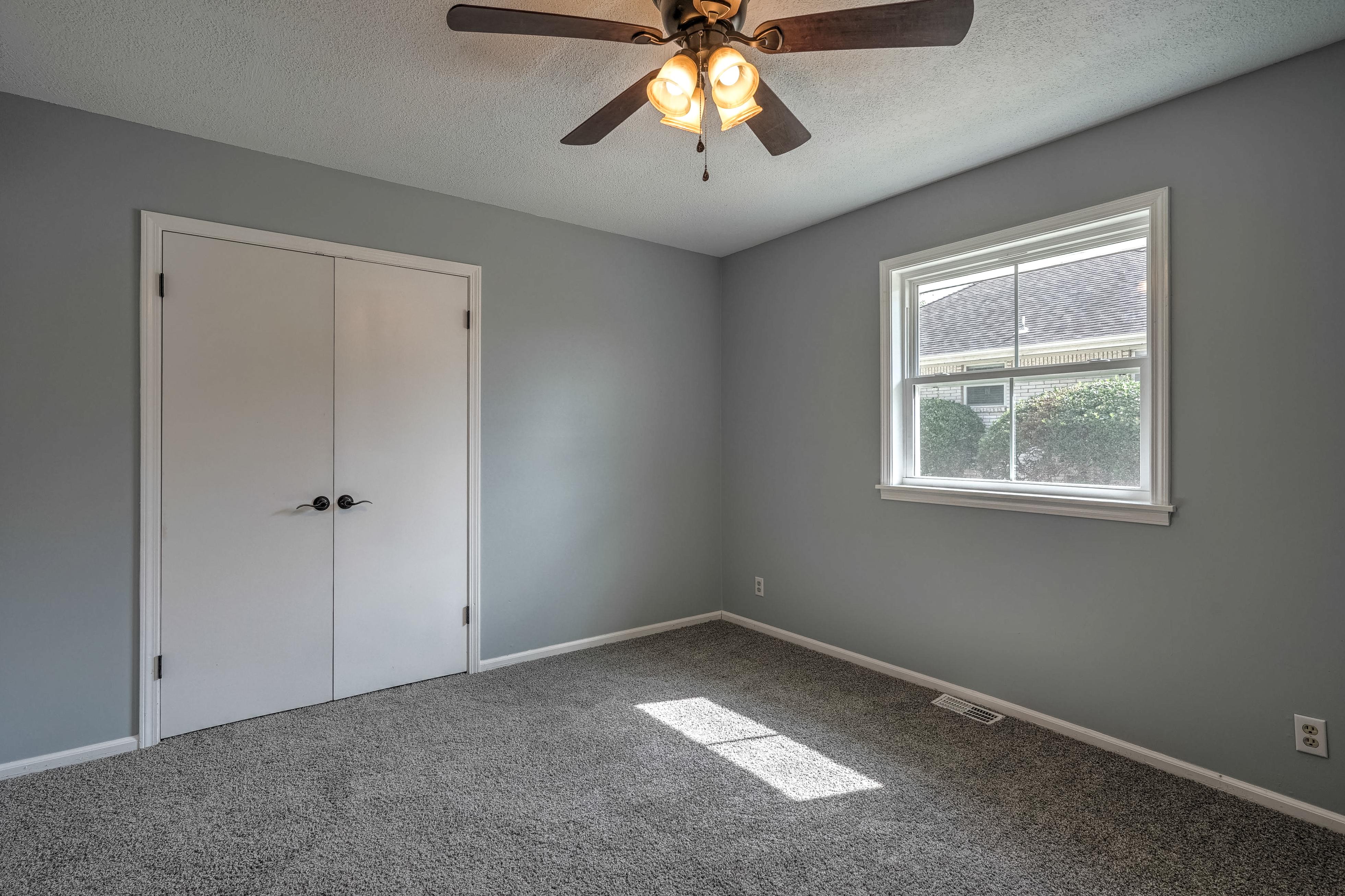 3618 S Braden Place Property Photo 27