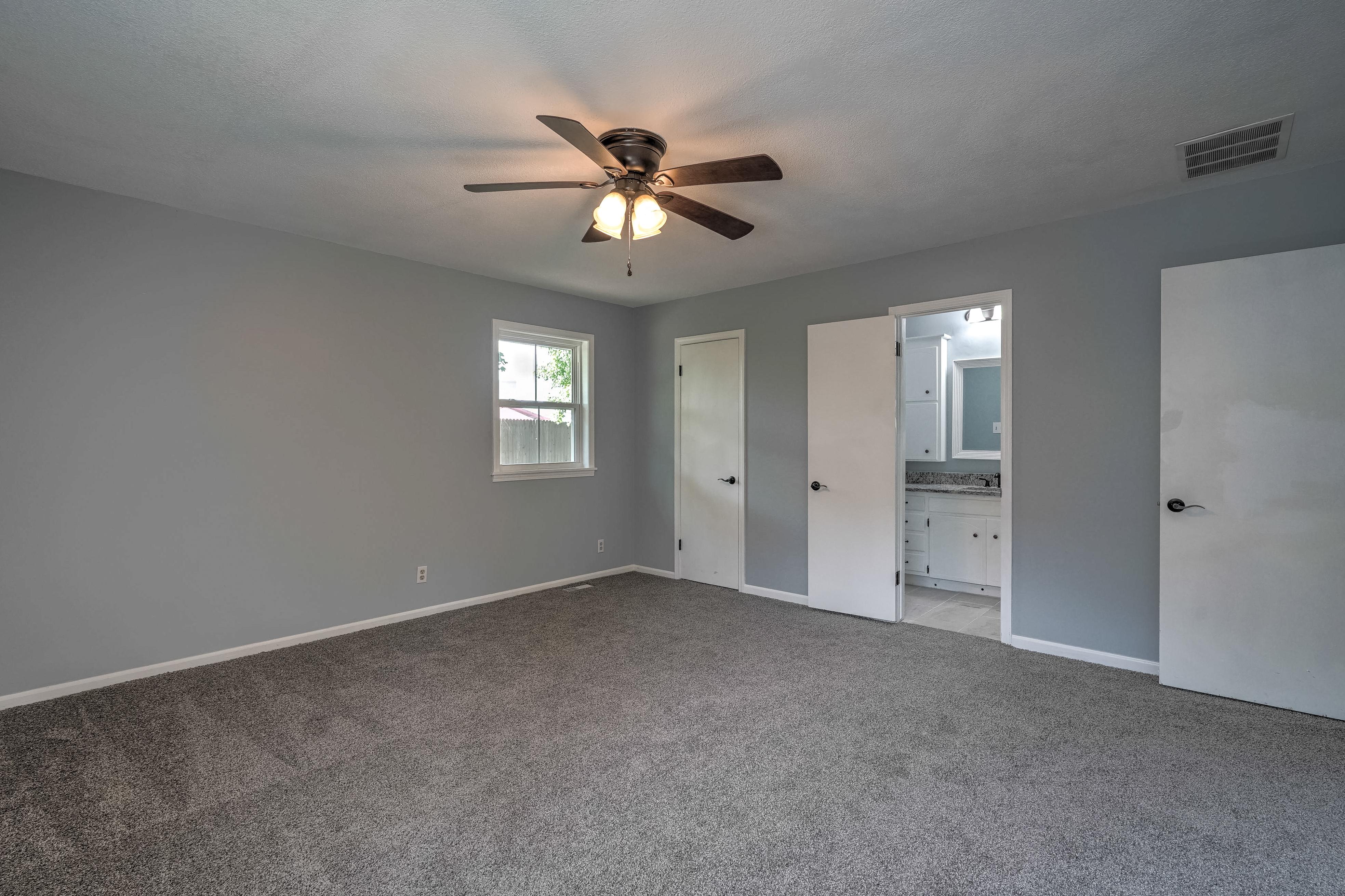 3618 S Braden Place Property Photo 19