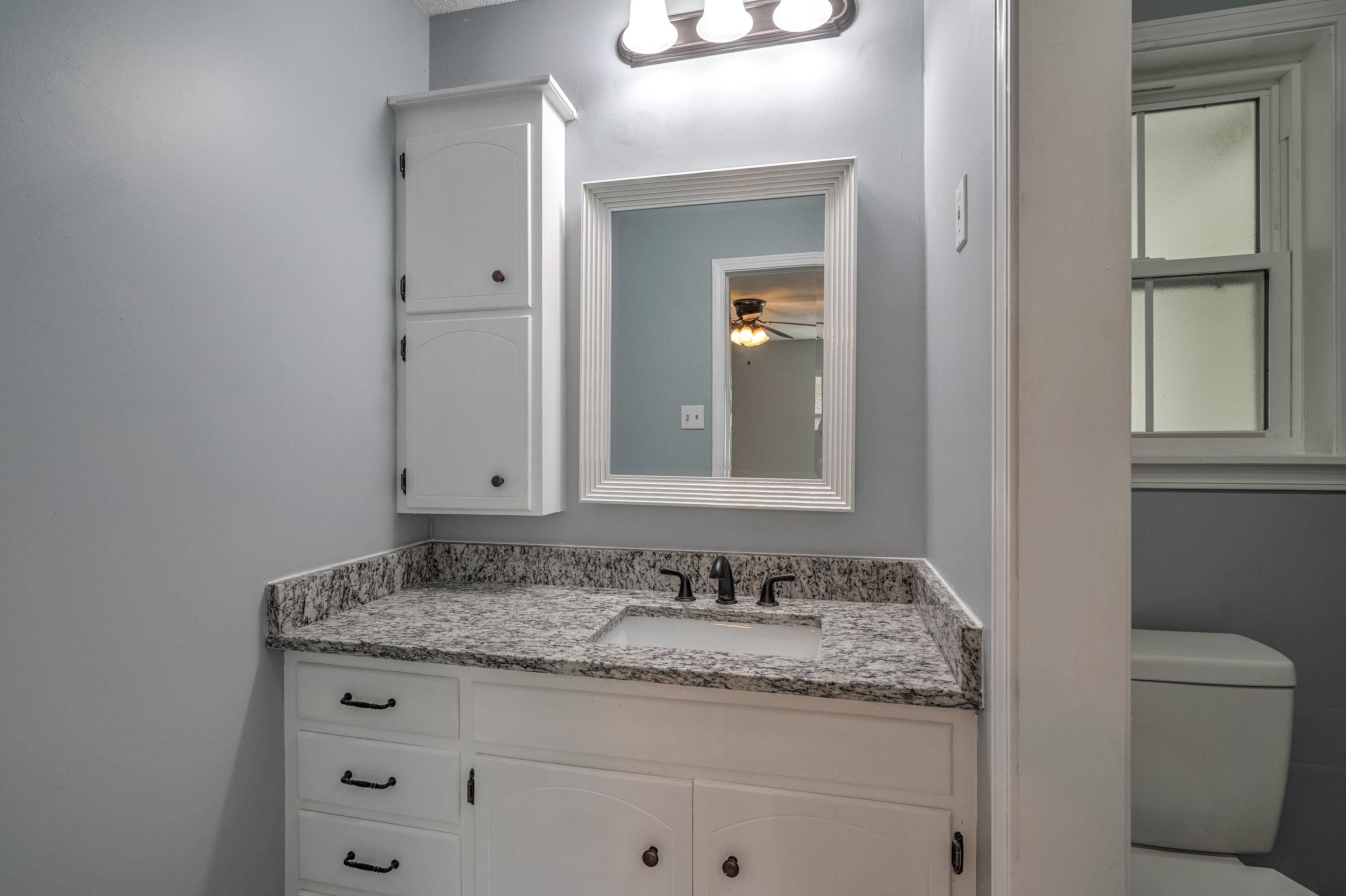 3618 S Braden Place Property Photo 20