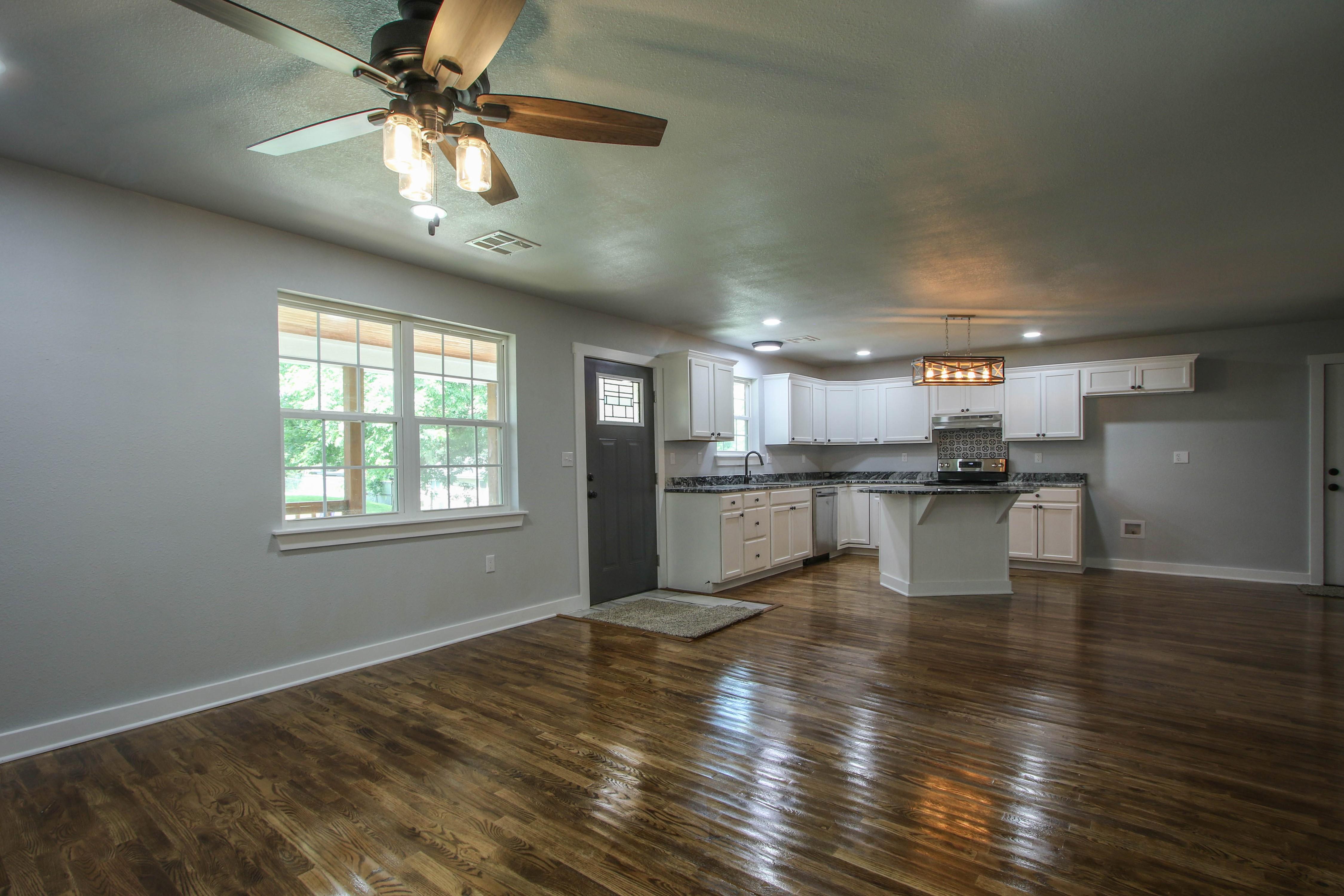 406 Beauregard Street Property Photo 18