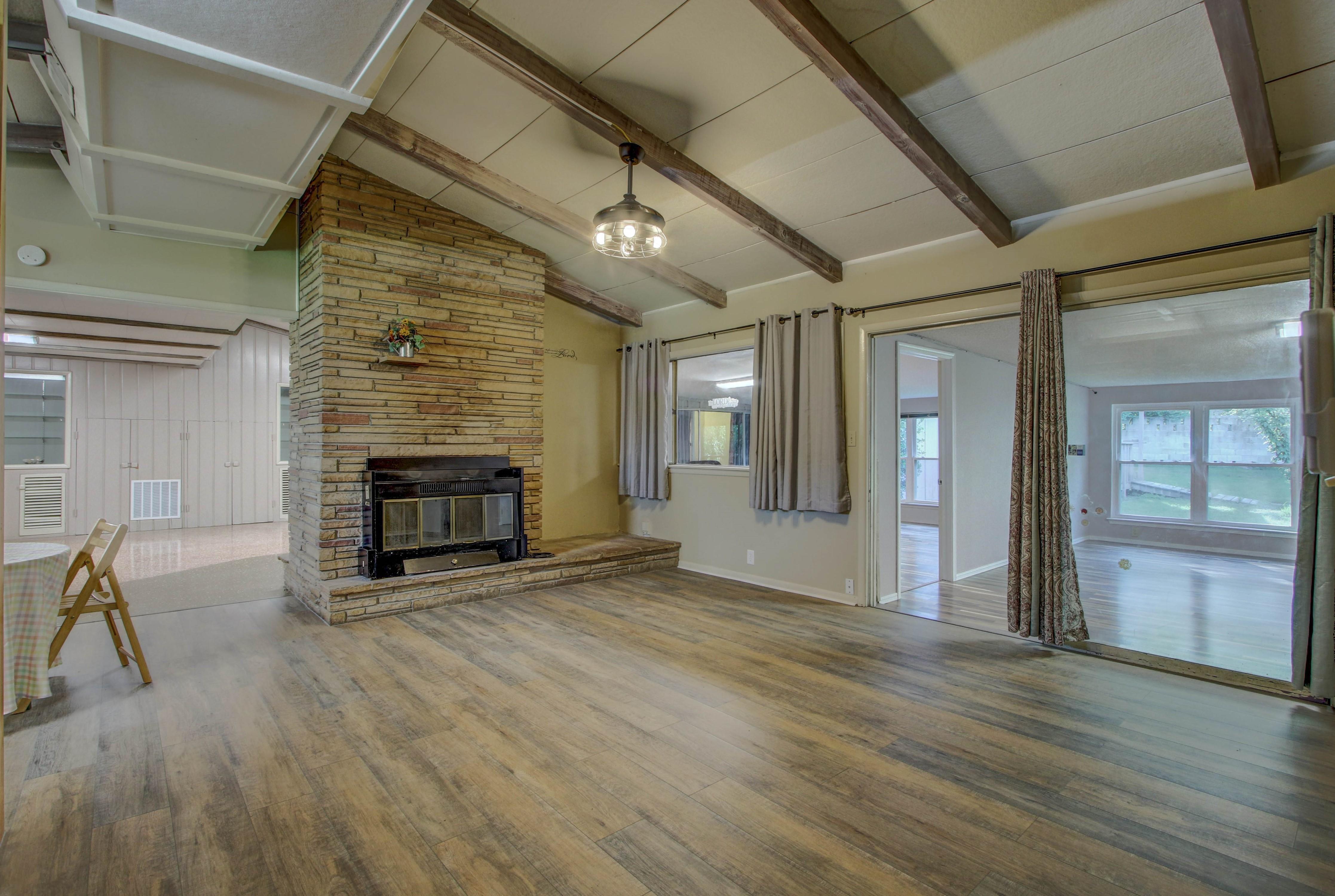 4189 S Trenton Avenue Property Photo 9