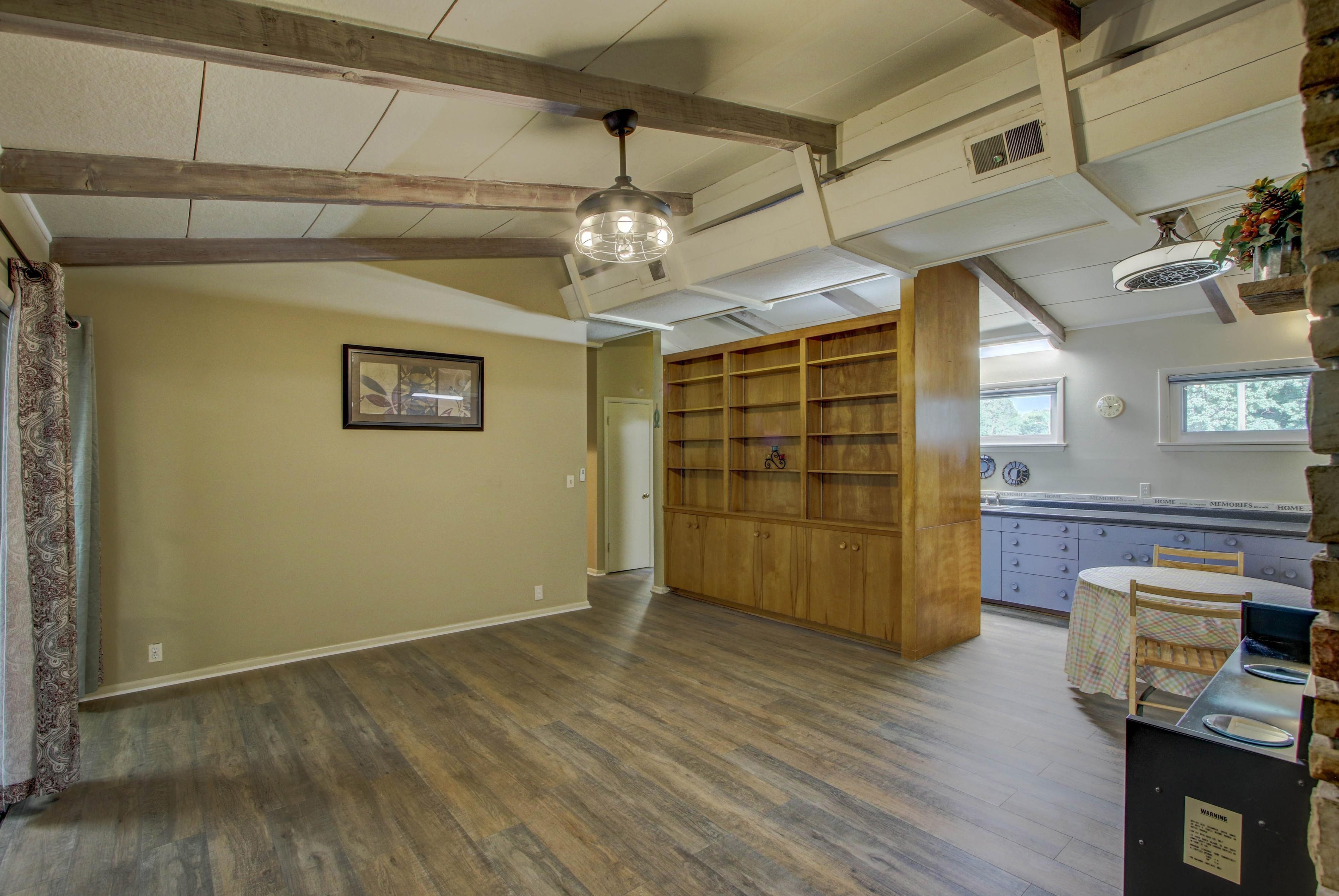 4189 S Trenton Avenue Property Photo 8