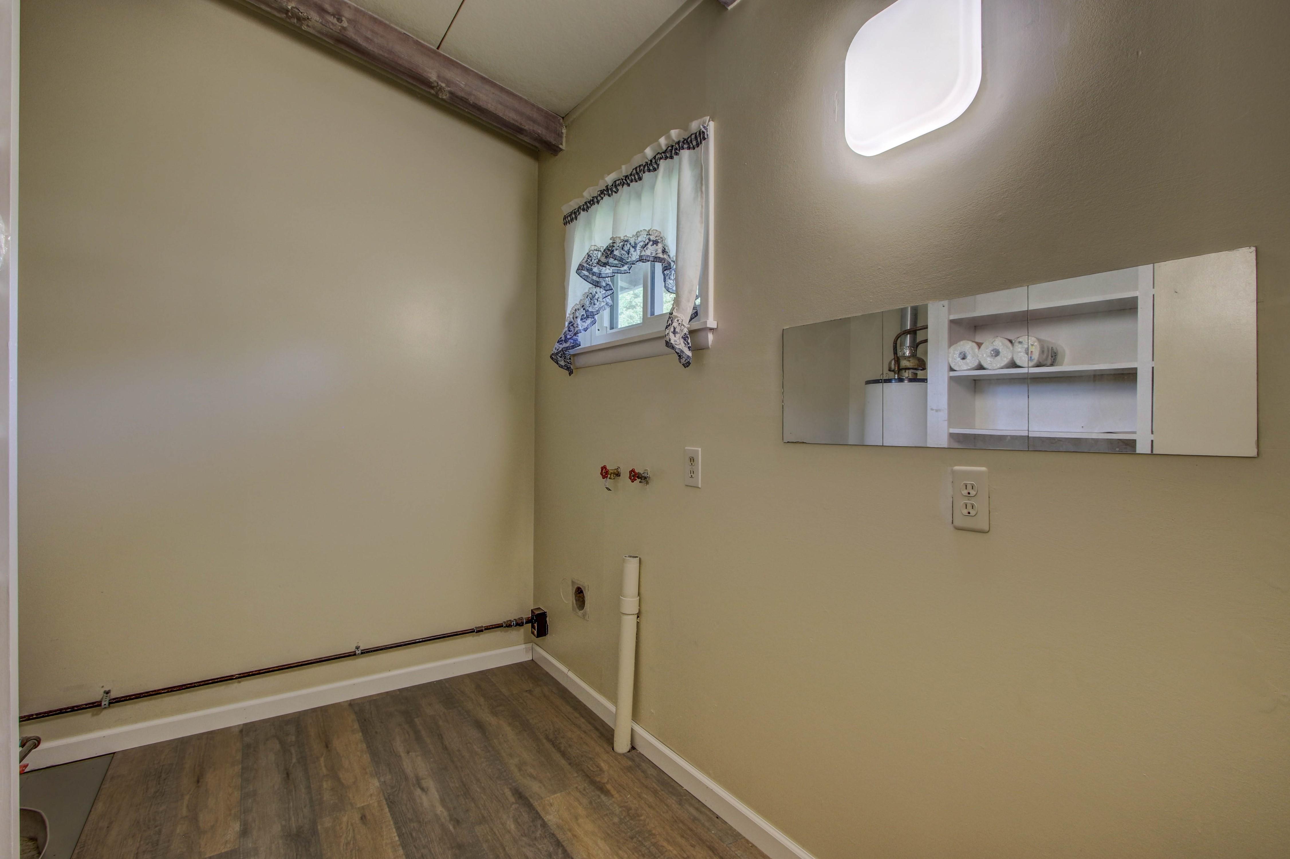 4189 S Trenton Avenue Property Photo 11