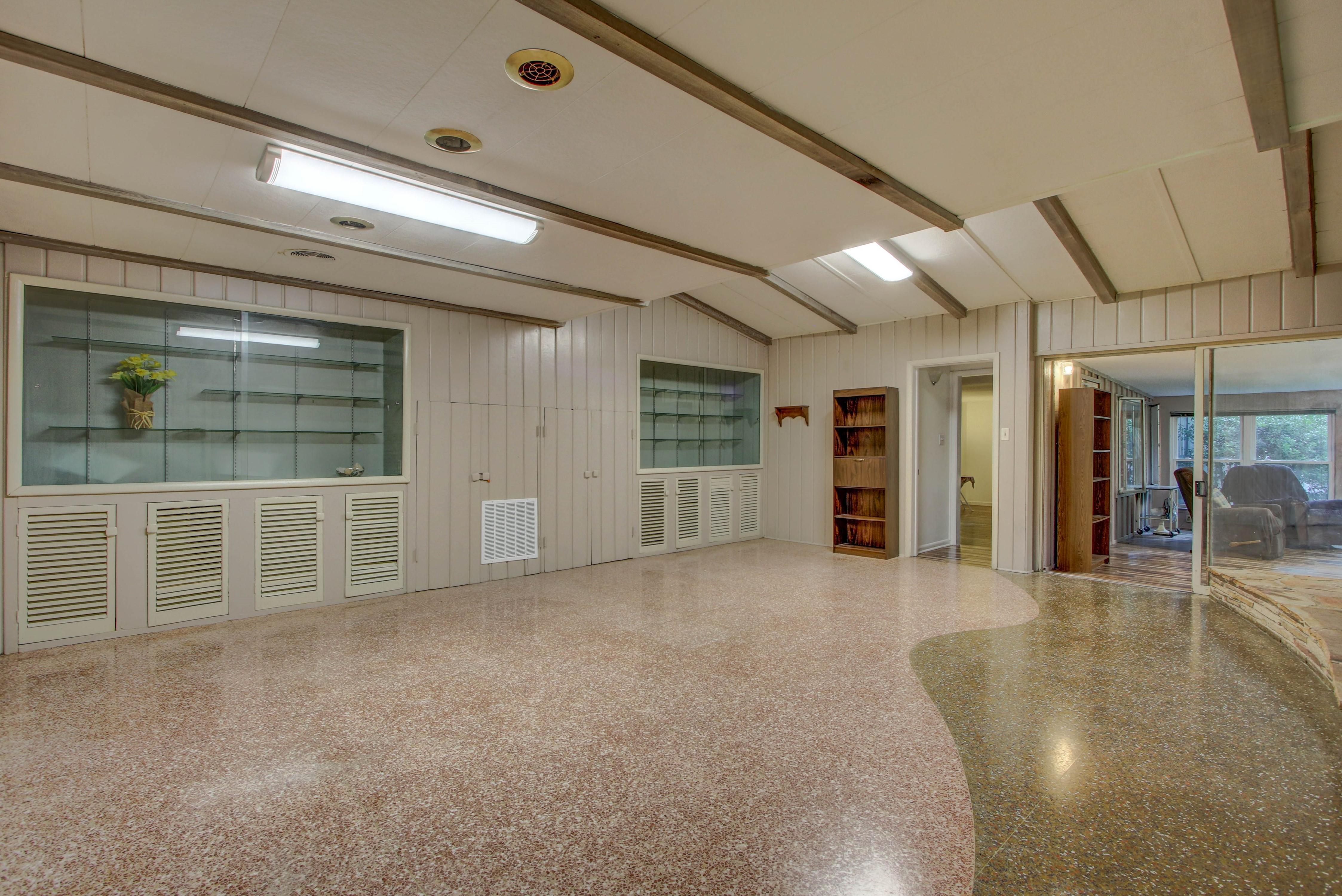 4189 S Trenton Avenue Property Photo 12
