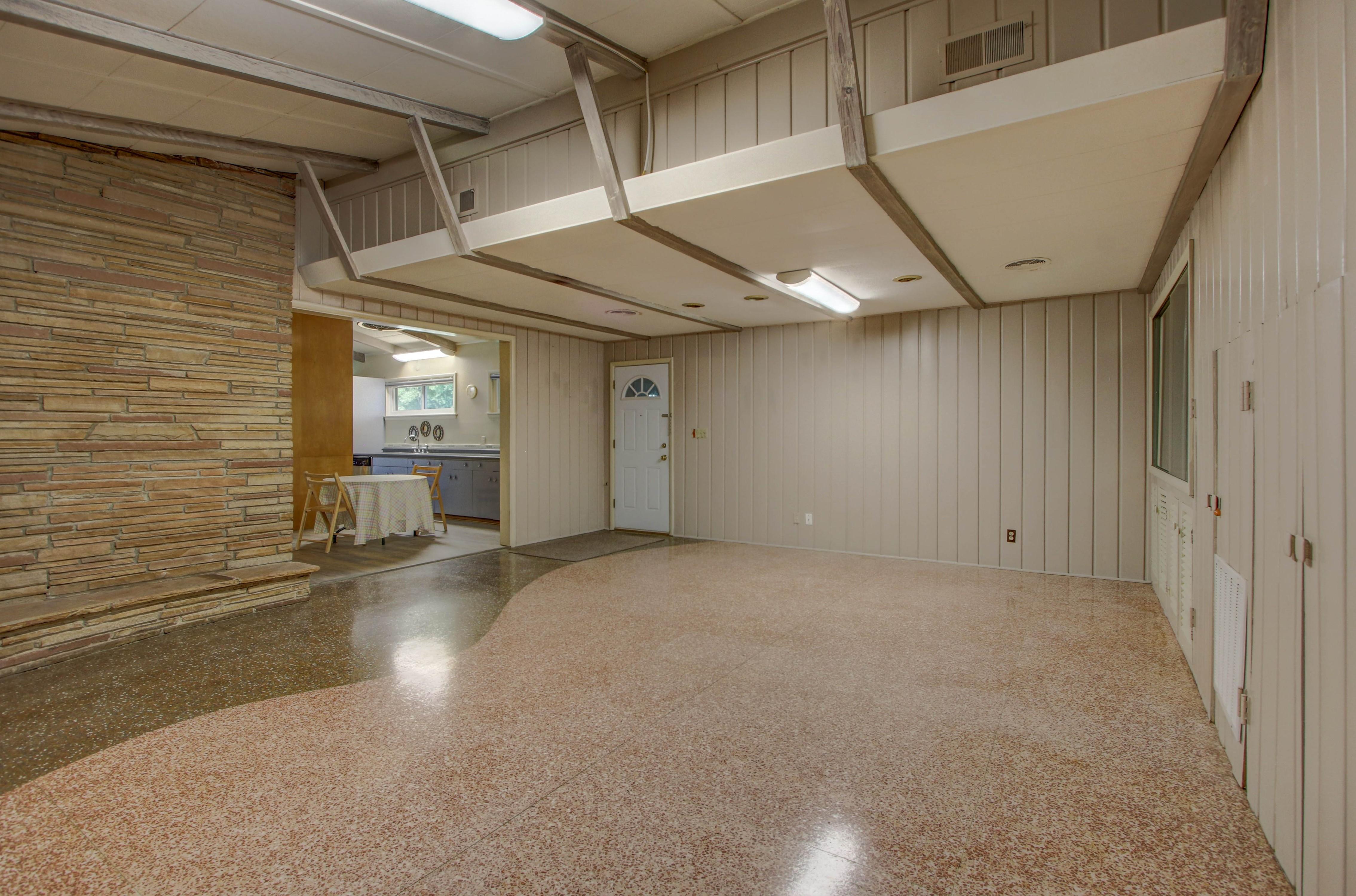 4189 S Trenton Avenue Property Photo 13