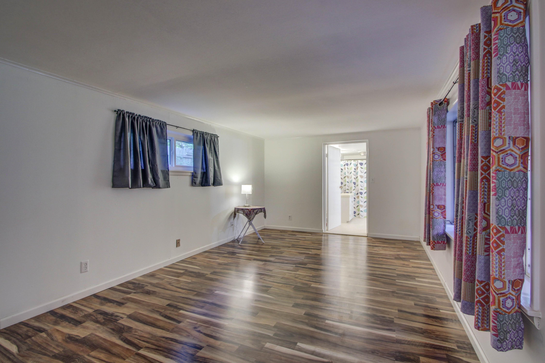 4189 S Trenton Avenue Property Photo 14