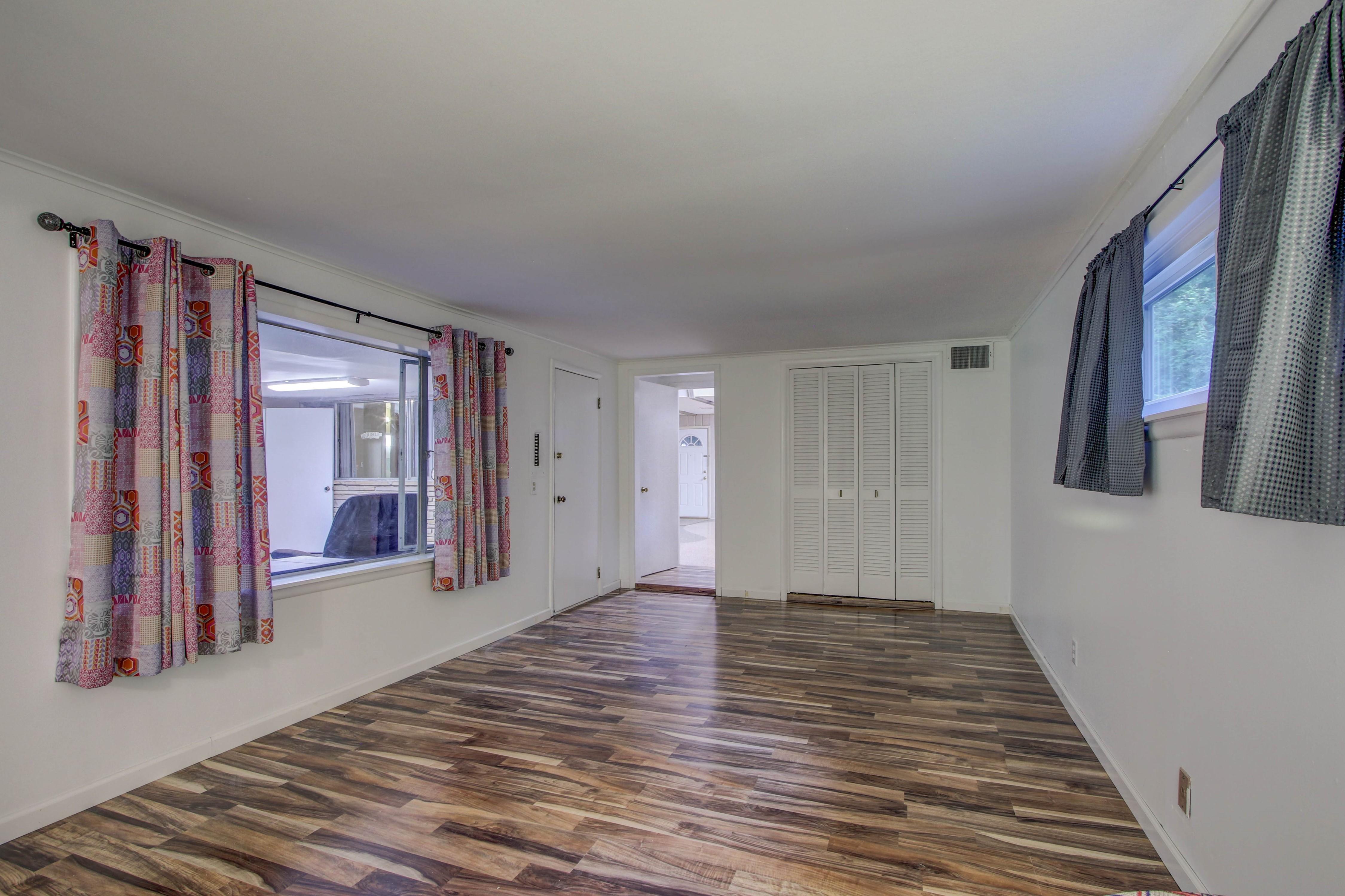 4189 S Trenton Avenue Property Photo 15