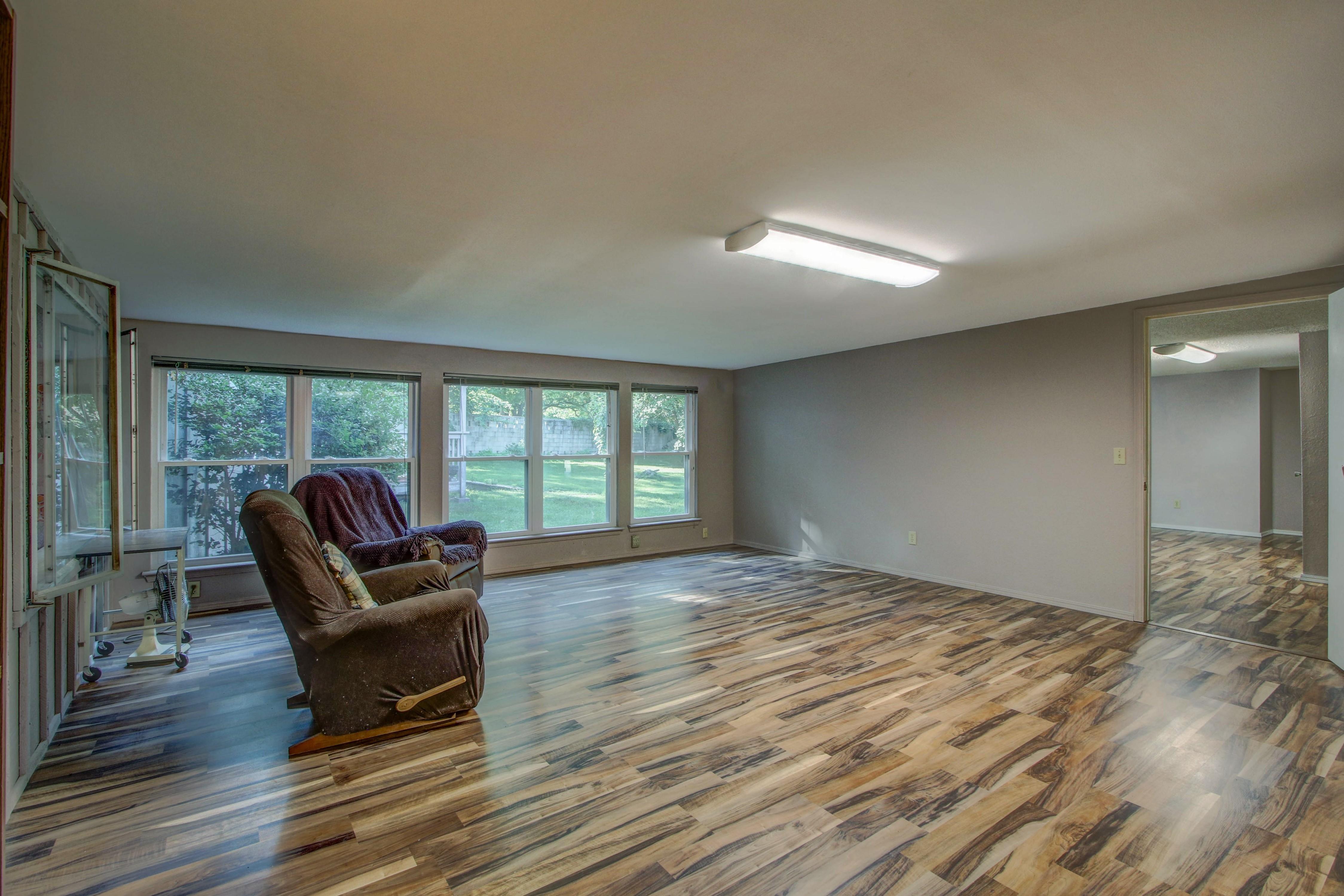4189 S Trenton Avenue Property Photo 17