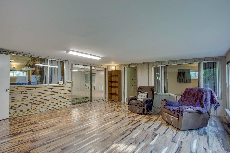 4189 S Trenton Avenue Property Photo 18