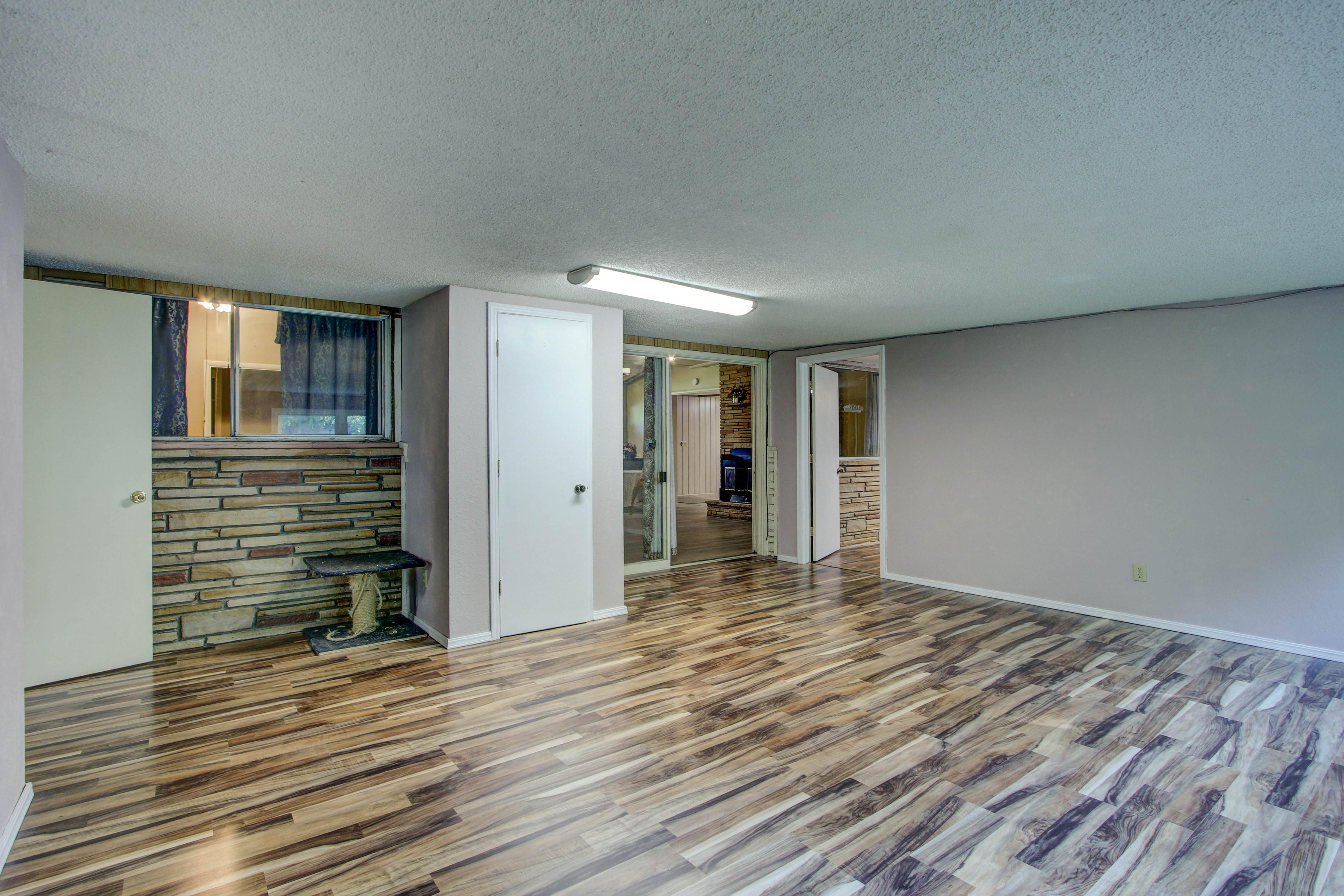 4189 S Trenton Avenue Property Photo 20