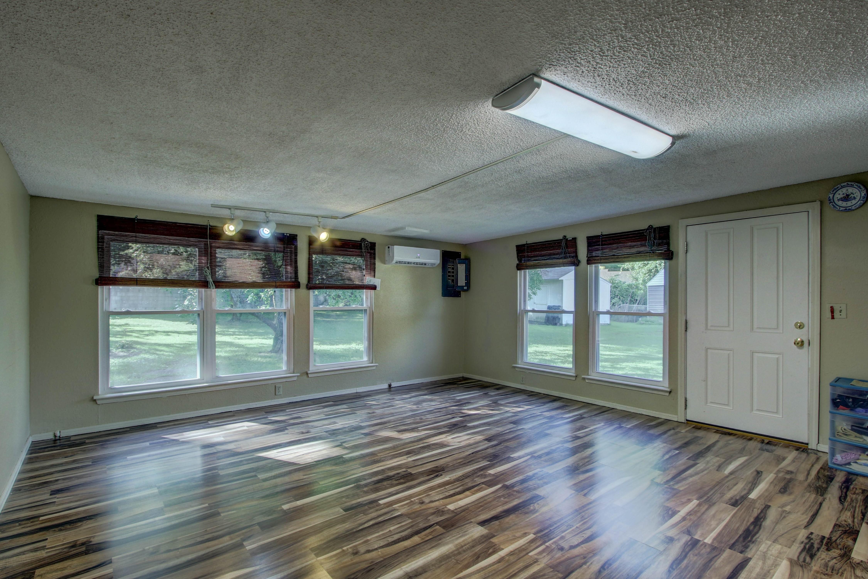 4189 S Trenton Avenue Property Photo 21