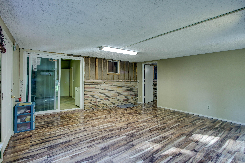 4189 S Trenton Avenue Property Photo 22