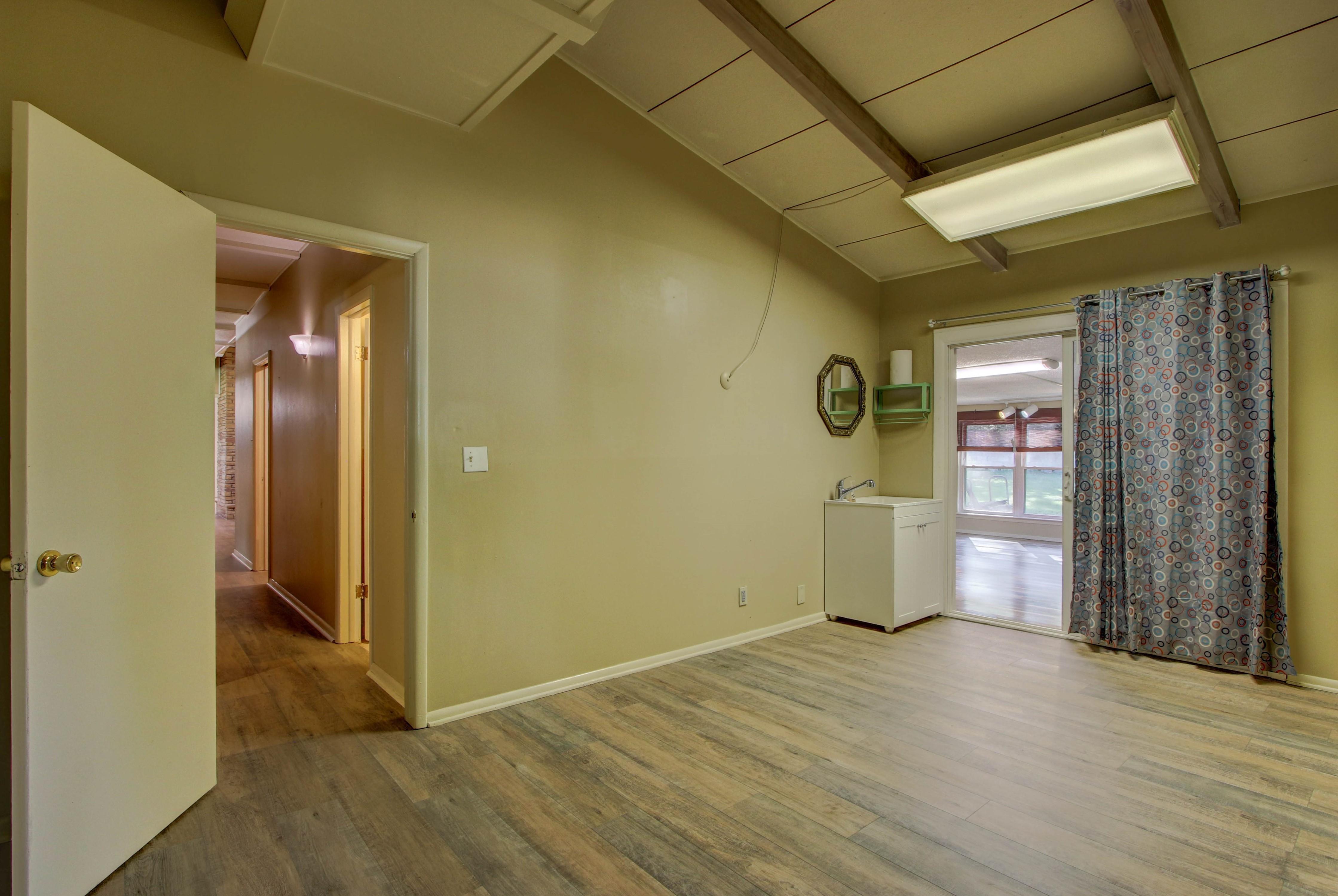 4189 S Trenton Avenue Property Photo 23