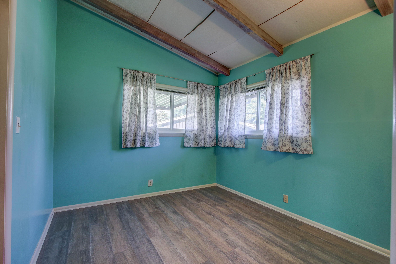 4189 S Trenton Avenue Property Photo 24