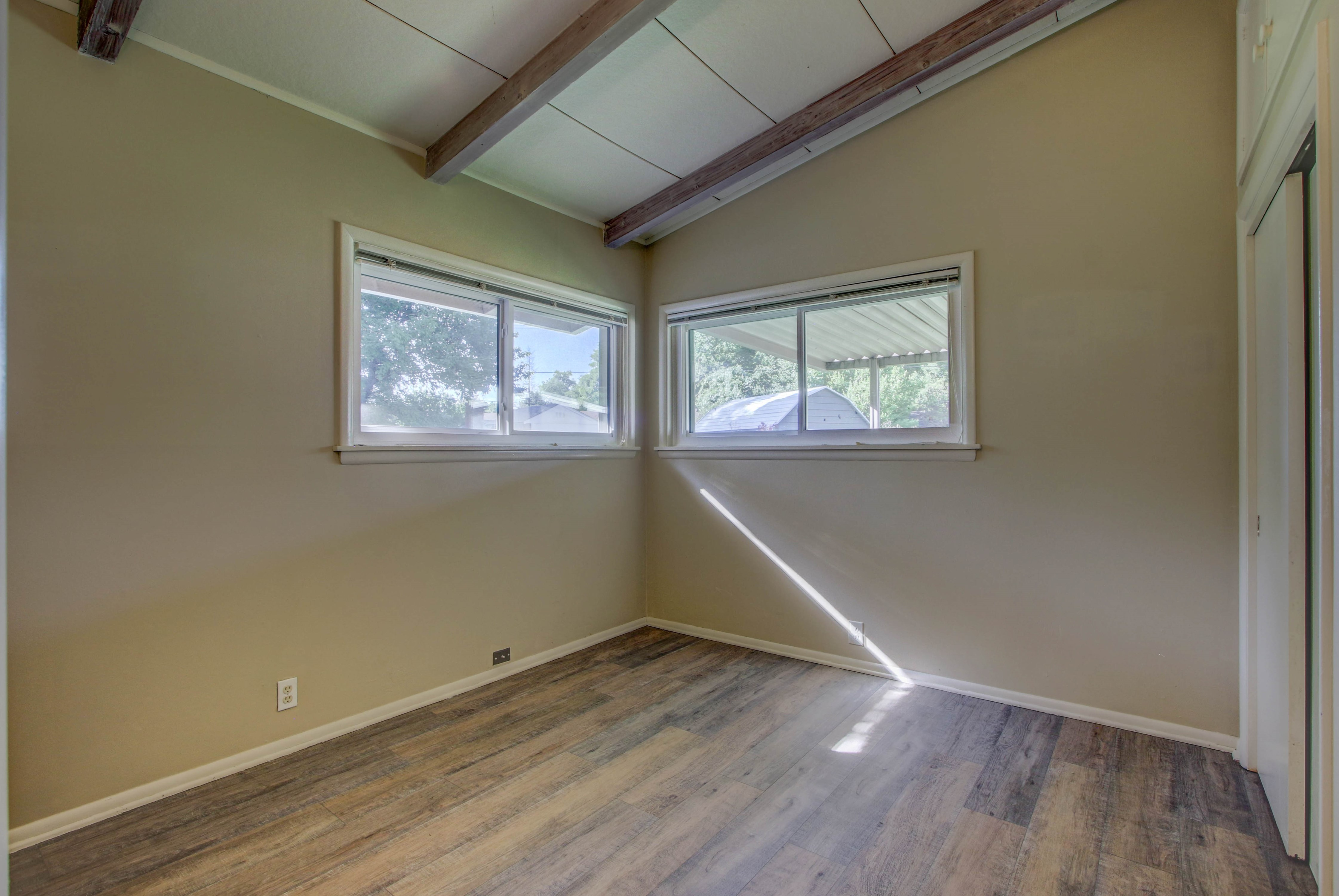 4189 S Trenton Avenue Property Photo 25