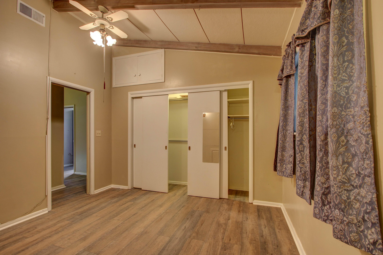 4189 S Trenton Avenue Property Photo 29
