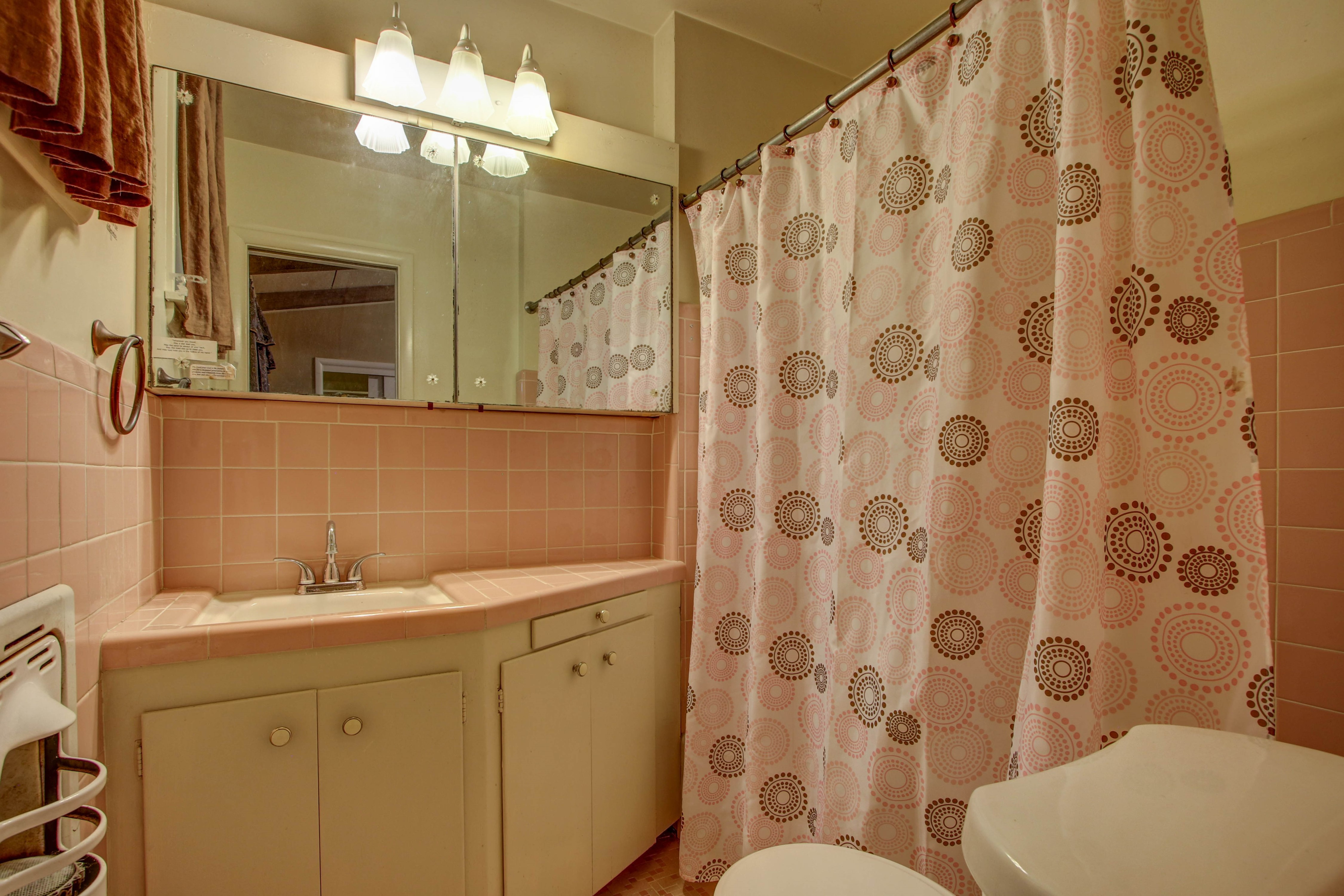 4189 S Trenton Avenue Property Photo 30