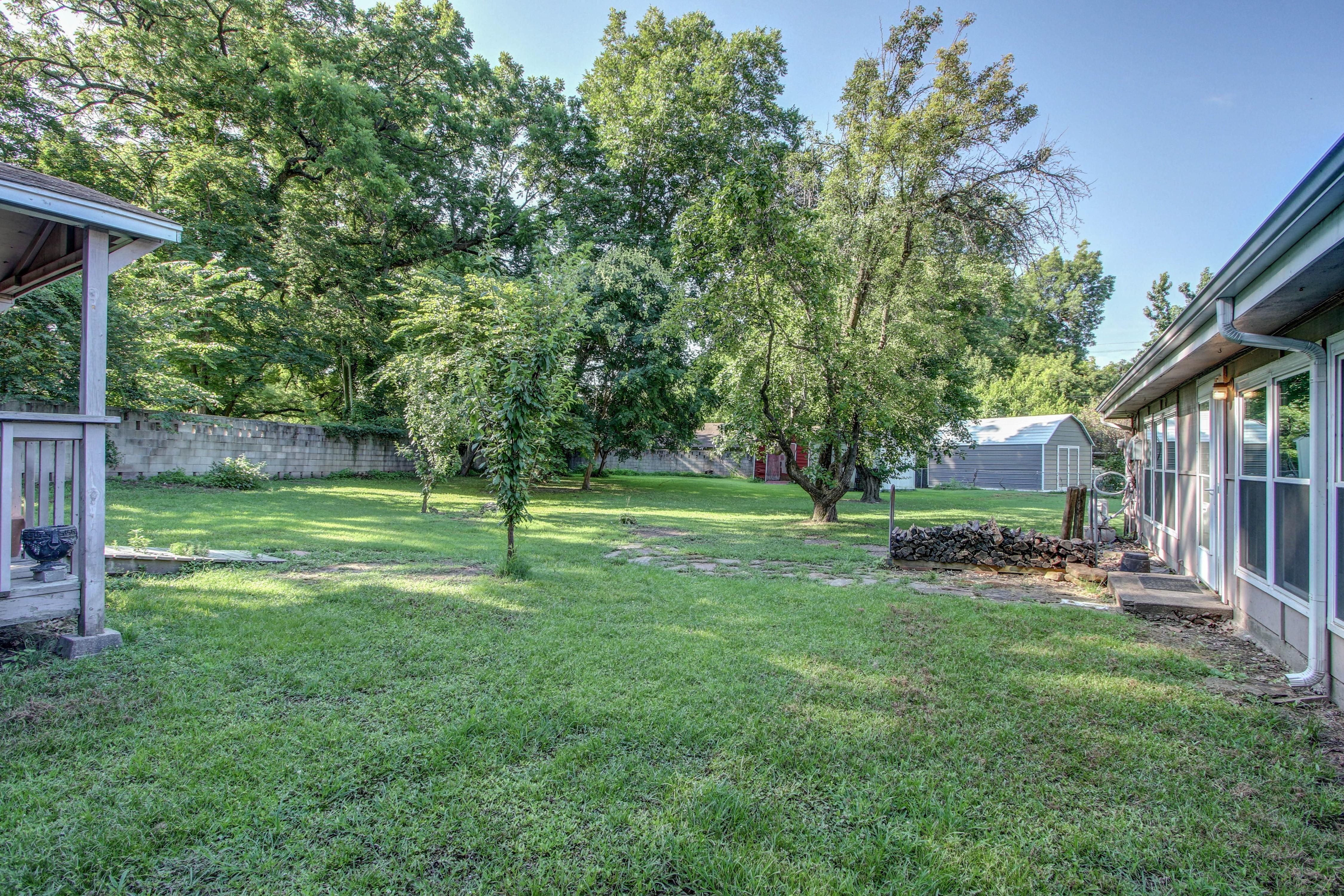 4189 S Trenton Avenue Property Photo 31