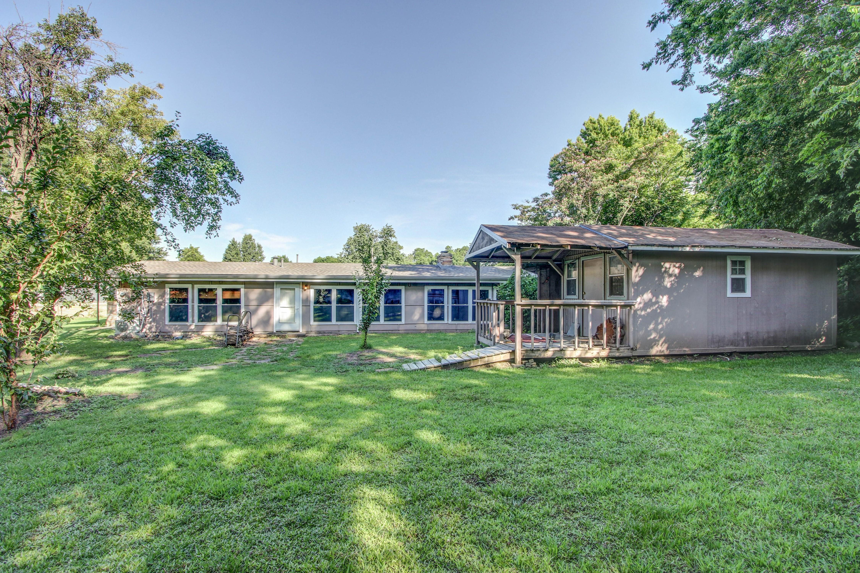 4189 S Trenton Avenue Property Photo 32