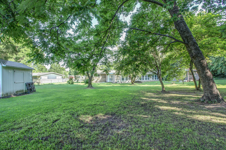 4189 S Trenton Avenue Property Photo 33