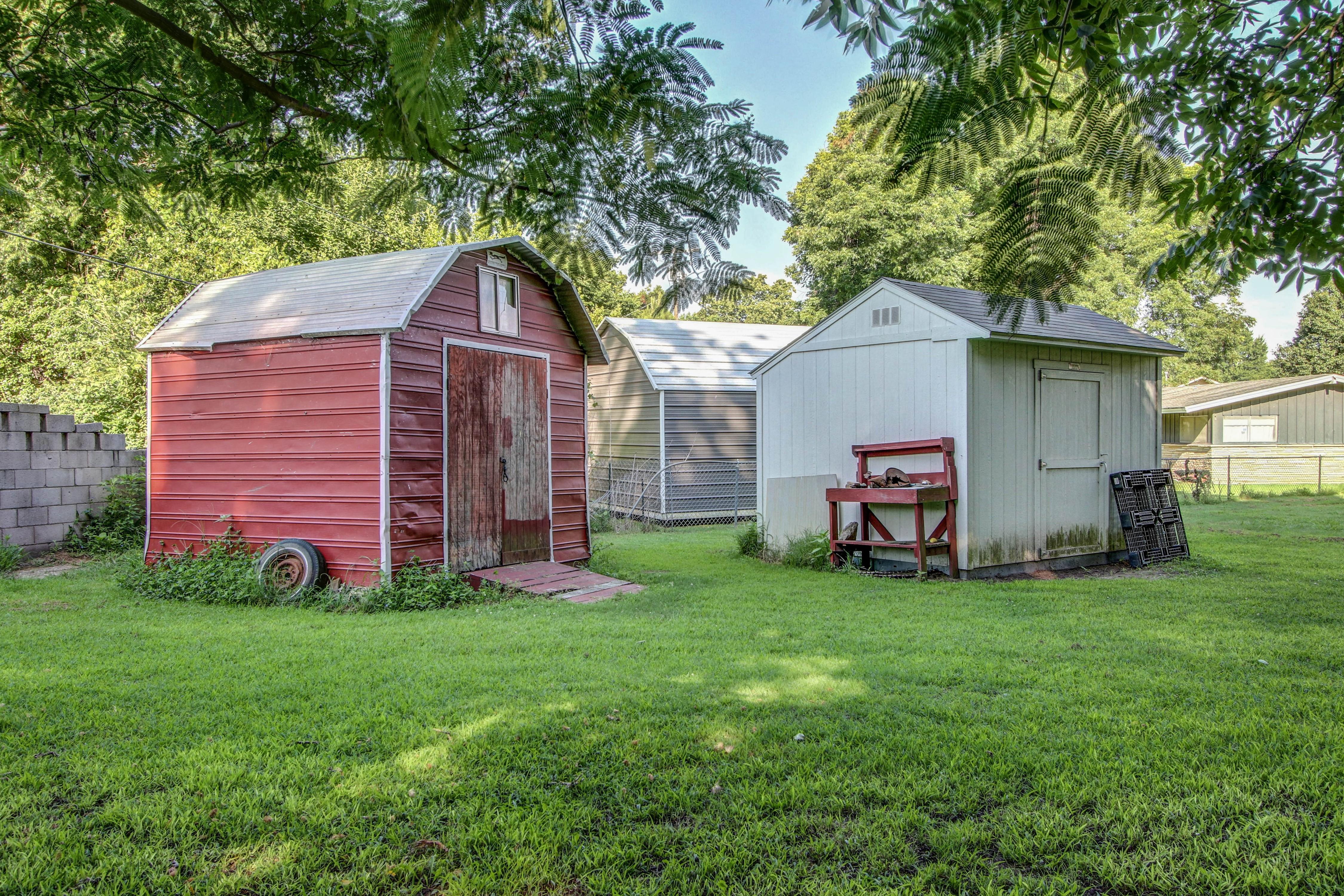 4189 S Trenton Avenue Property Photo 34