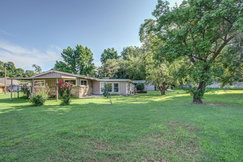 4189 S Trenton Avenue Property Photo 36