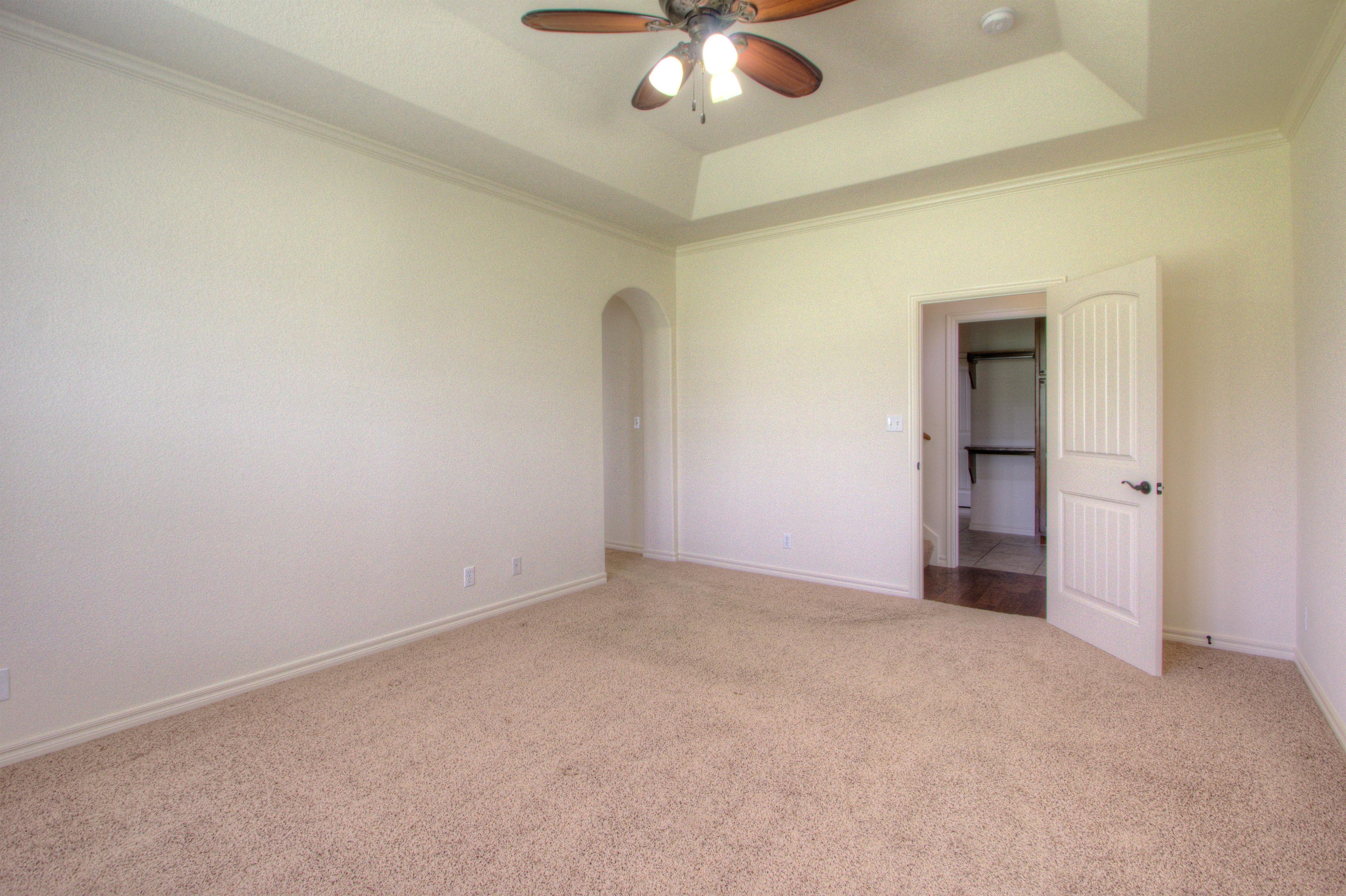 501 E Lakeview Drive Property Photo 16