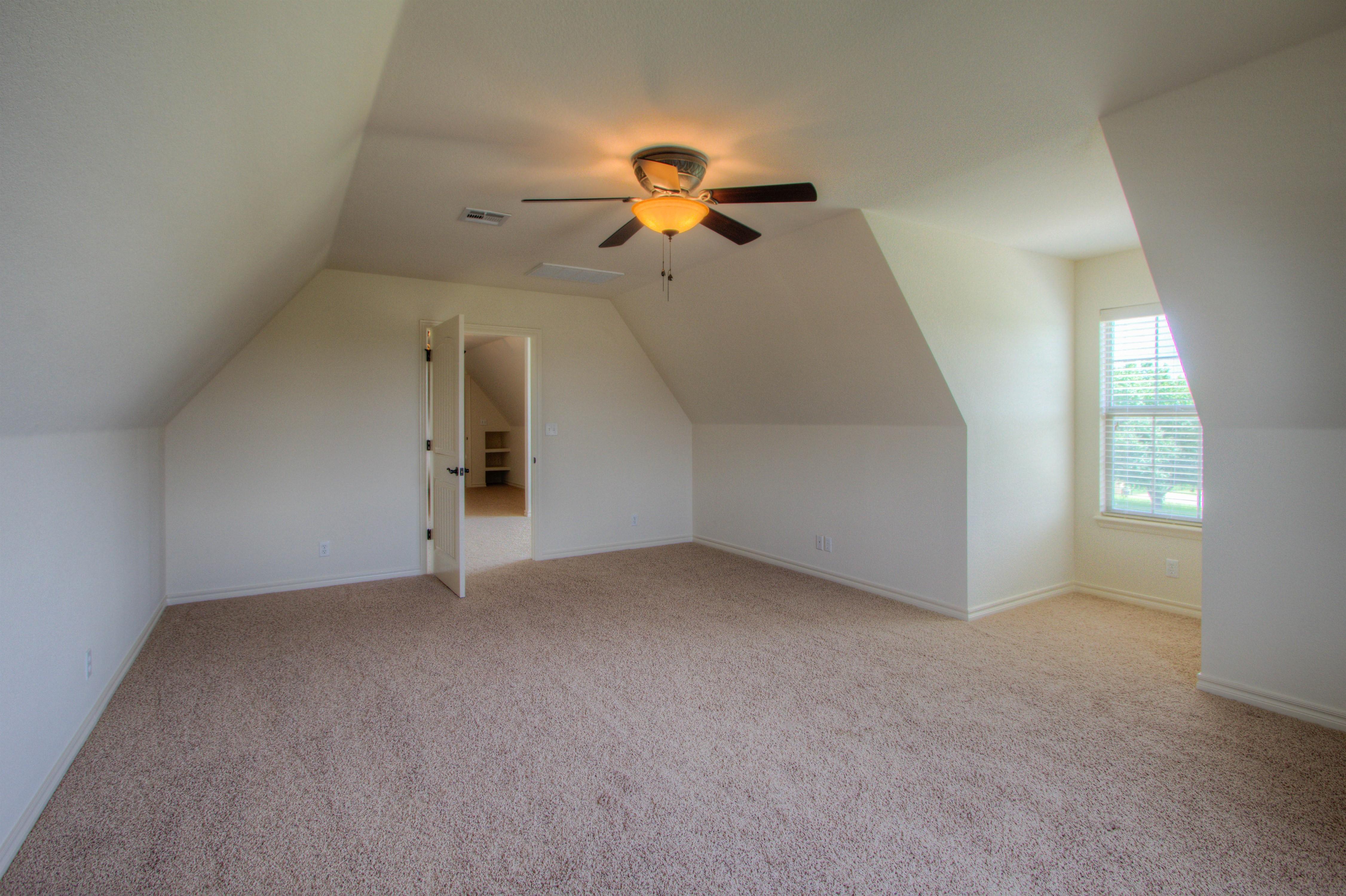 501 E Lakeview Drive Property Photo 23