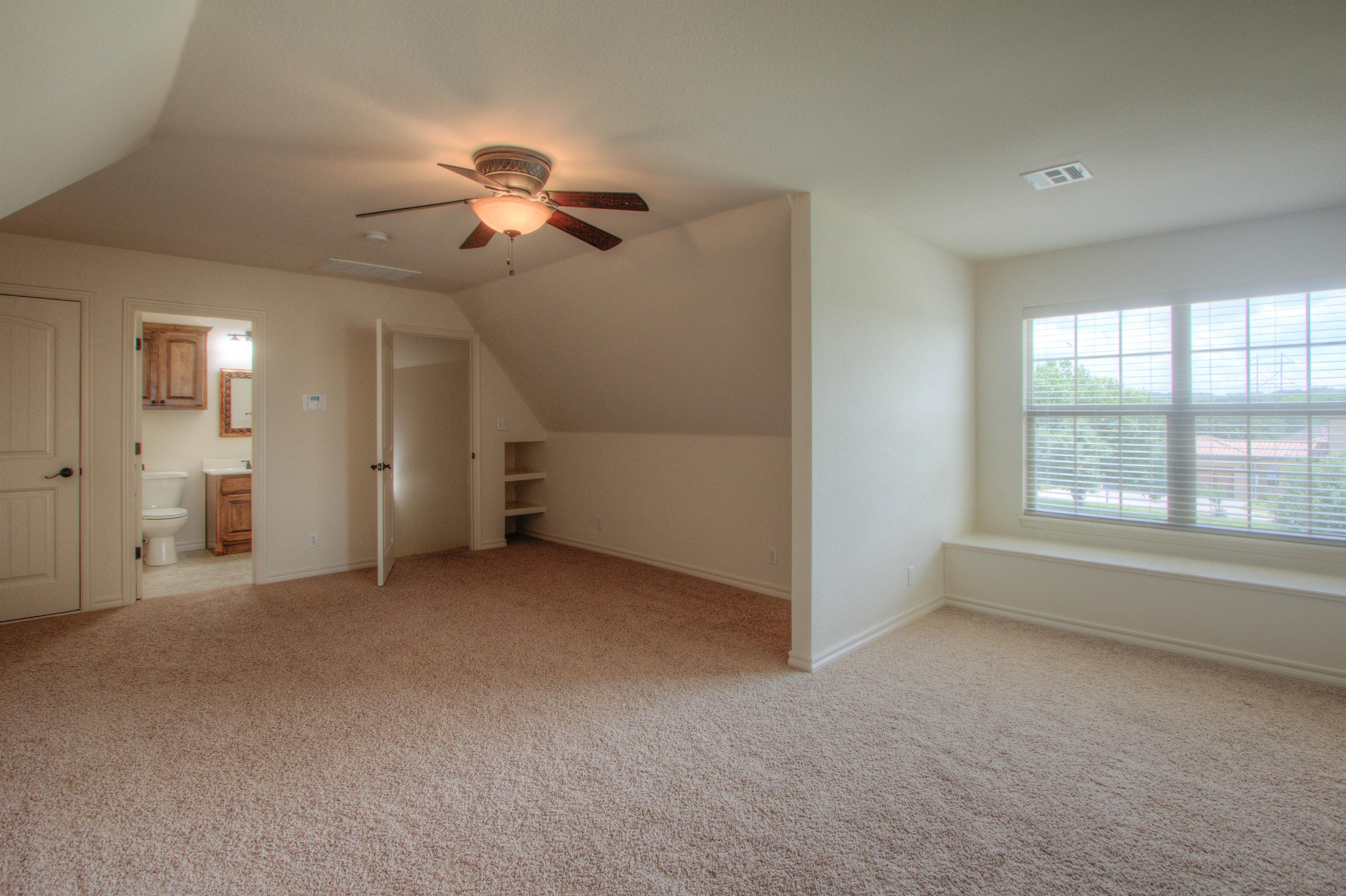 501 E Lakeview Drive Property Photo 24