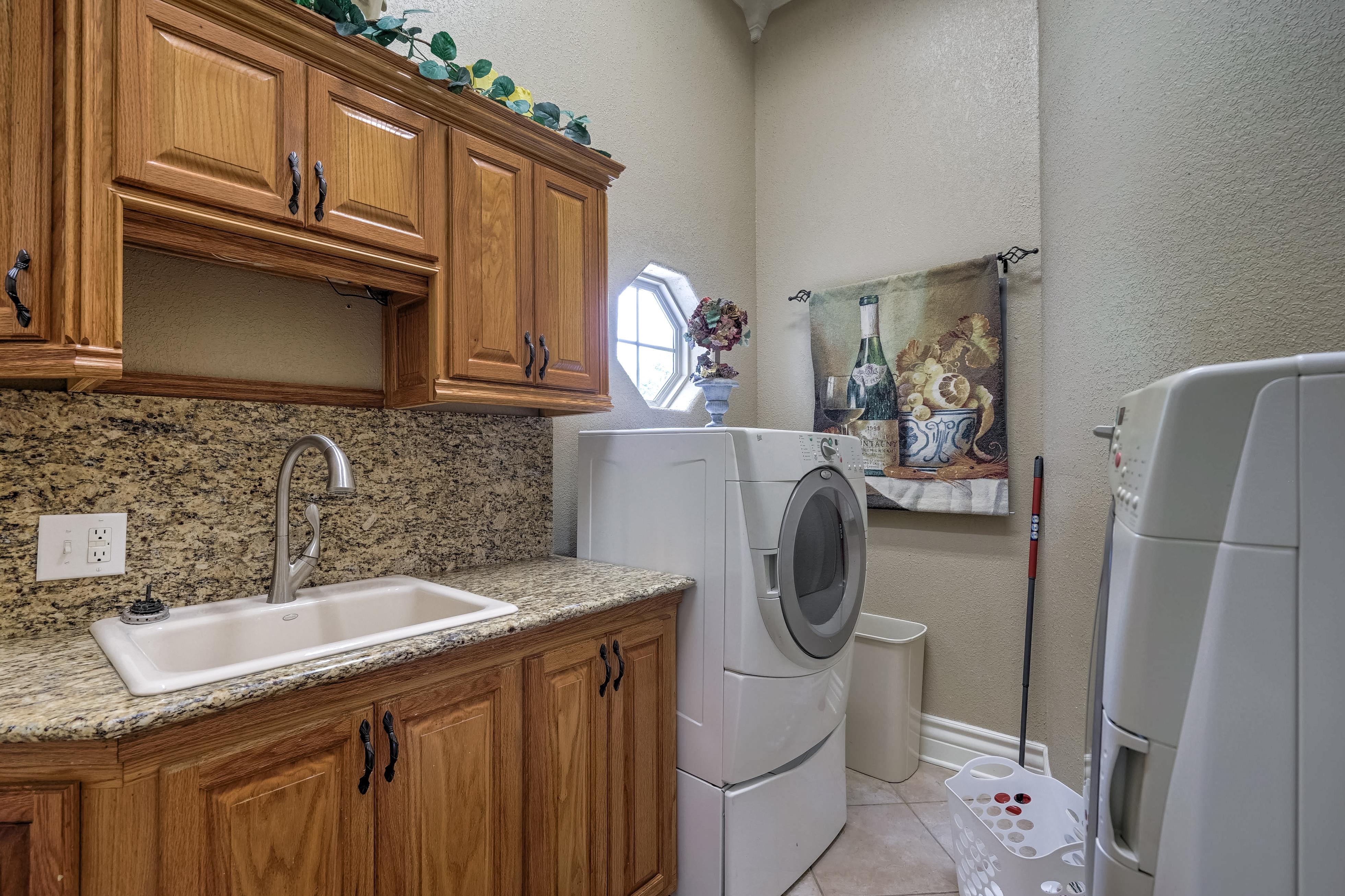 30040 S 587 Circle Property Photo 19